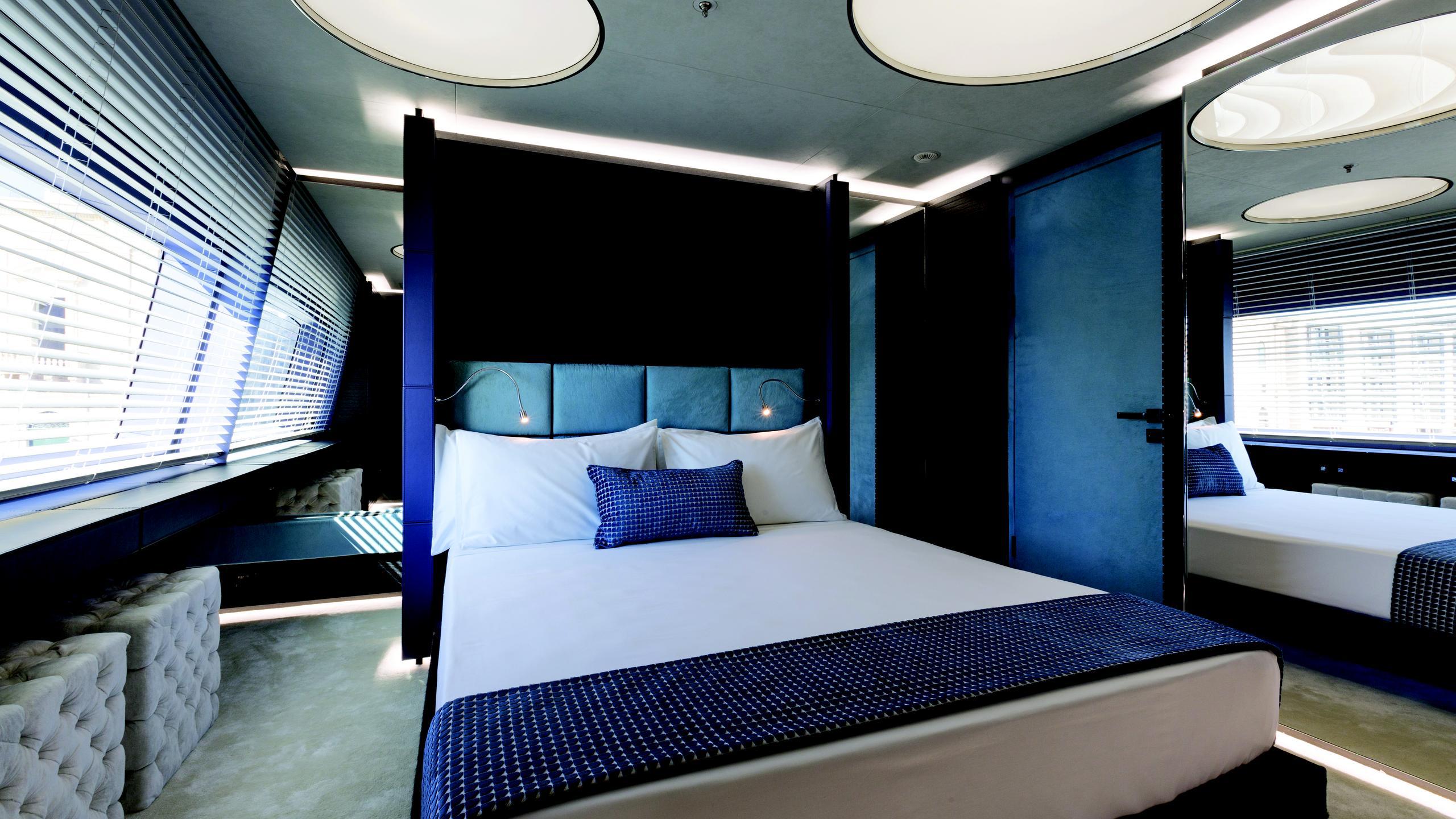 ocean-paradise-yacht-double-cabin