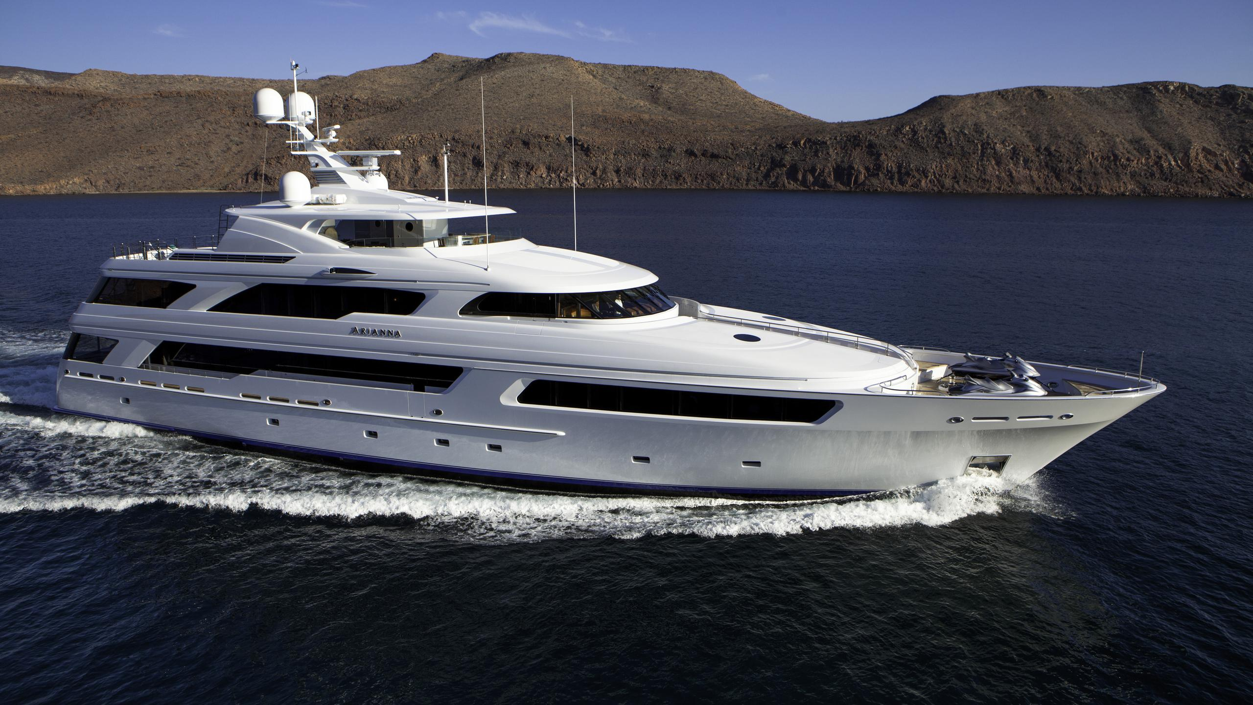 arianna-yacht-for-sale-profile