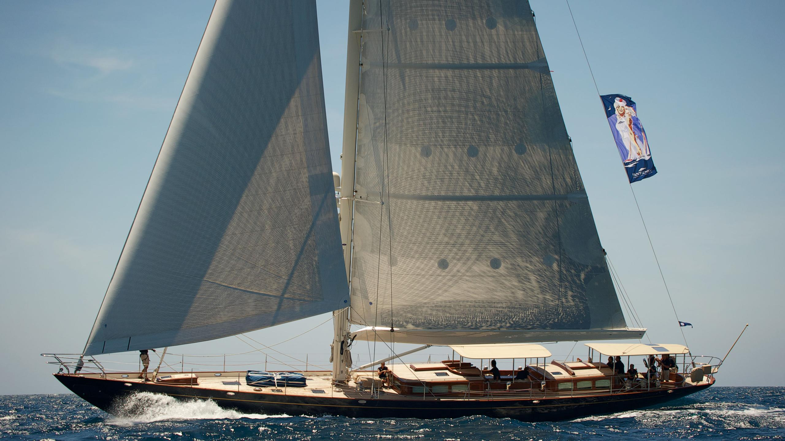 atalante-yacht-for-sale-profile