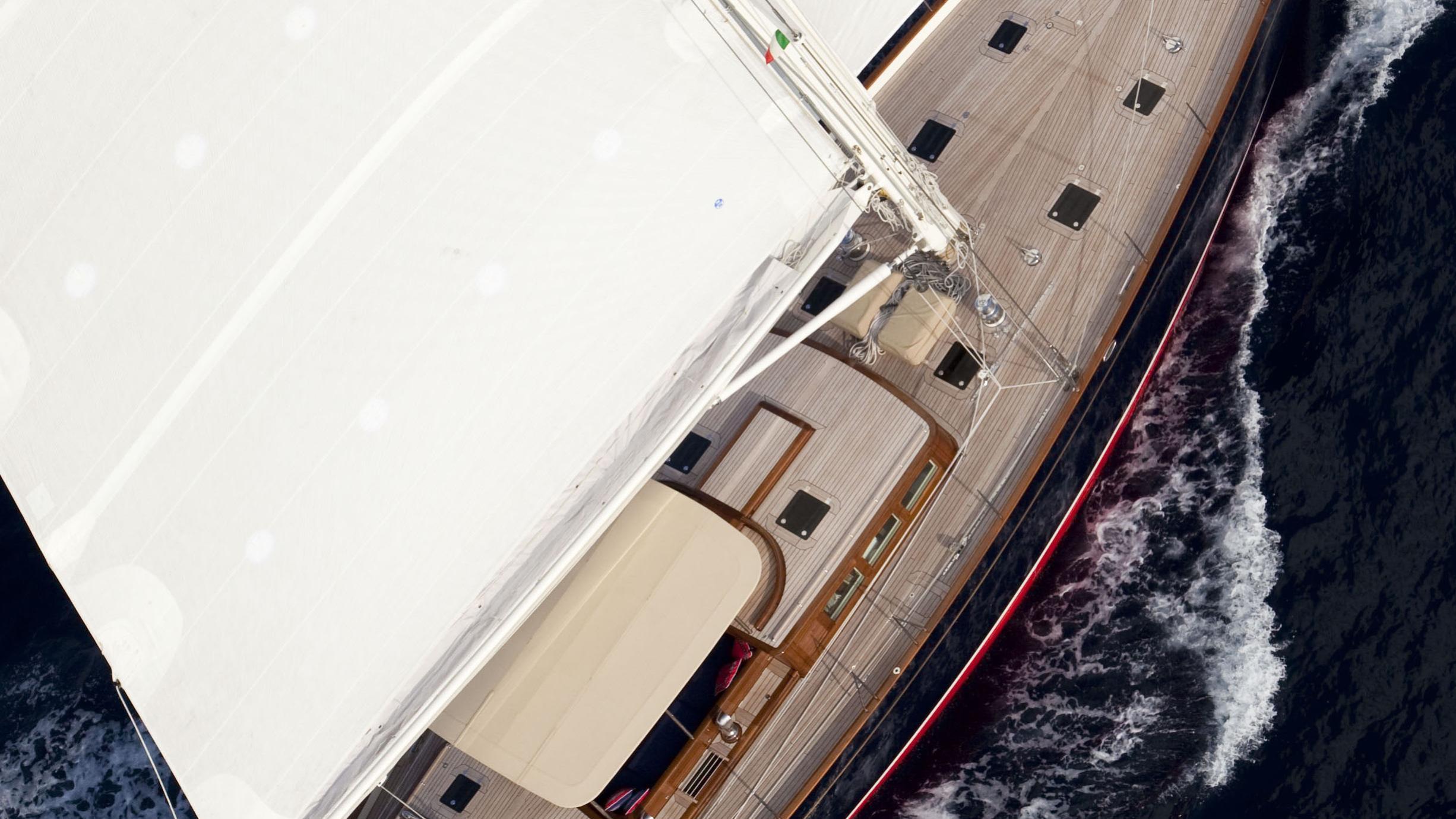 atalante-yacht-sailing