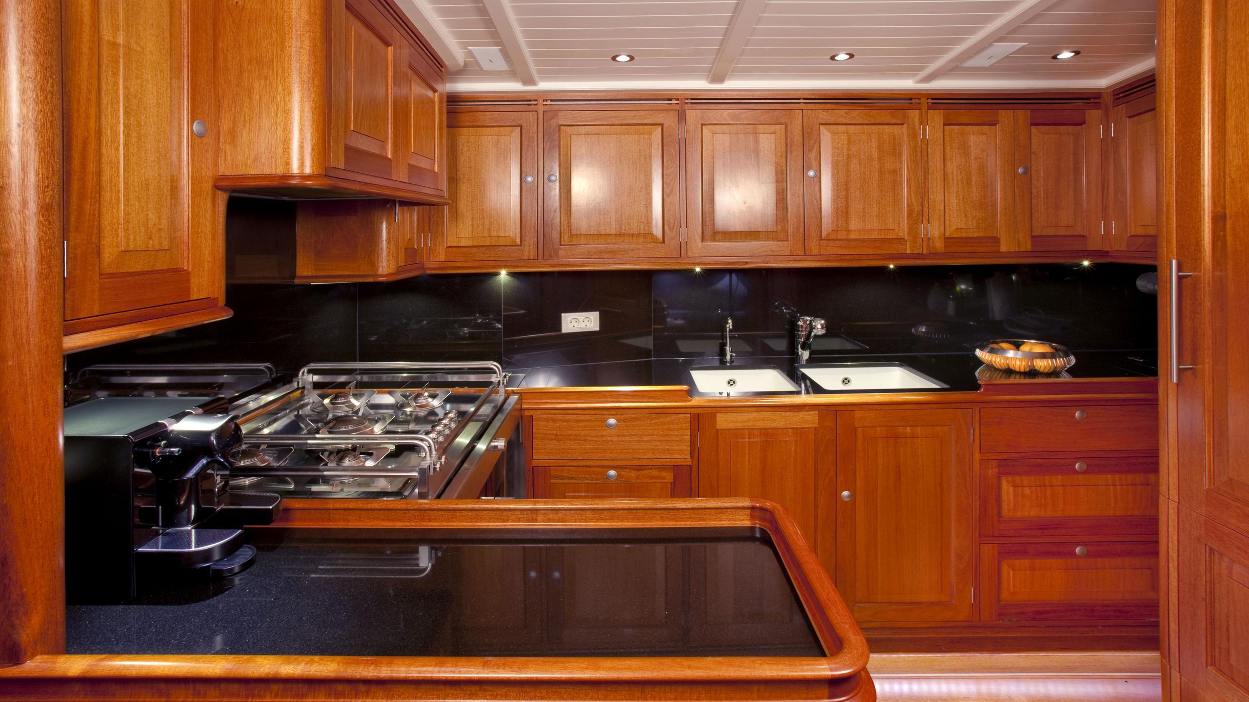 atalante-yacht-galley