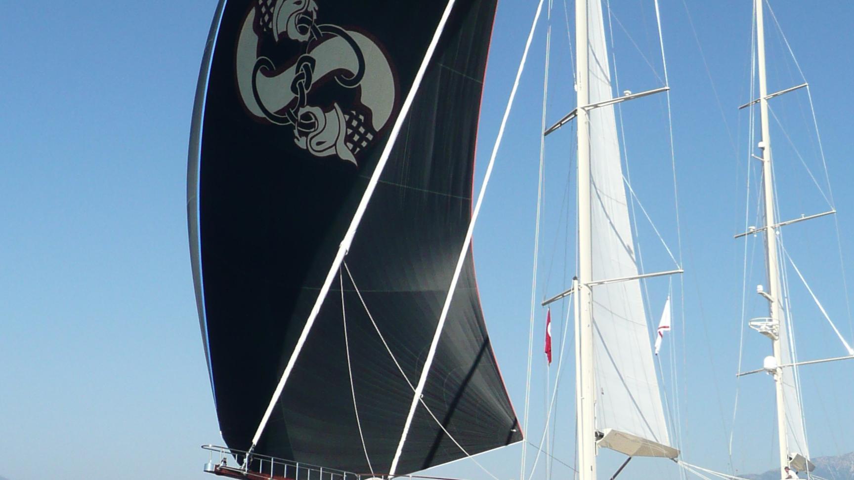 daima-yacht-sailing