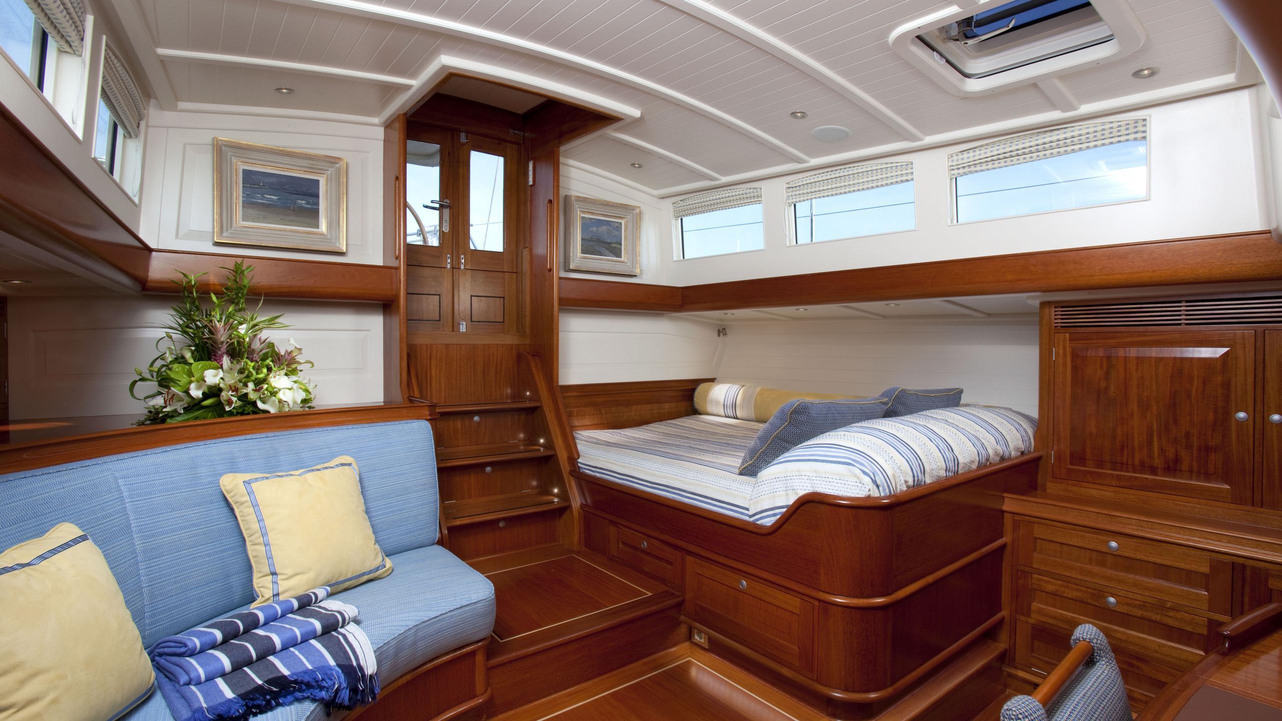 atalante-yacht-master-cabin