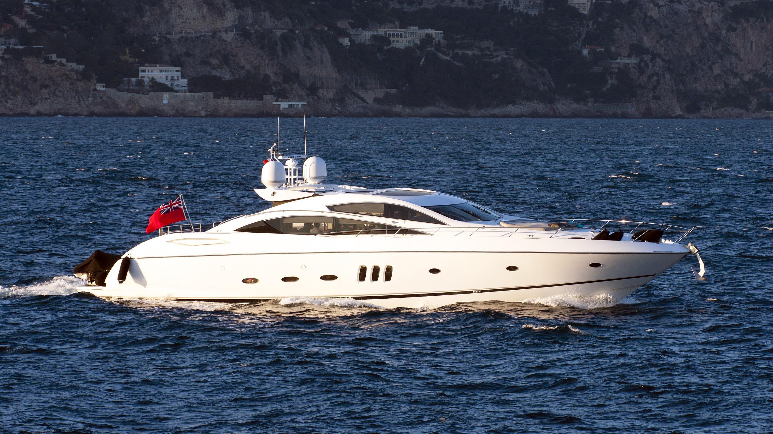 xdm-yacht-exterior