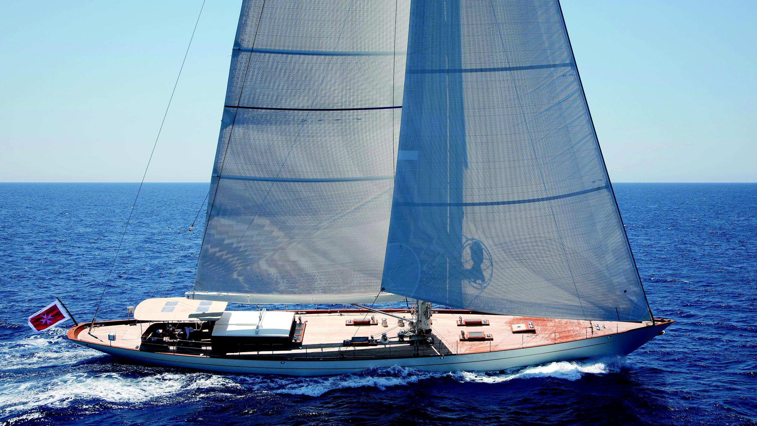 annagine-yacht