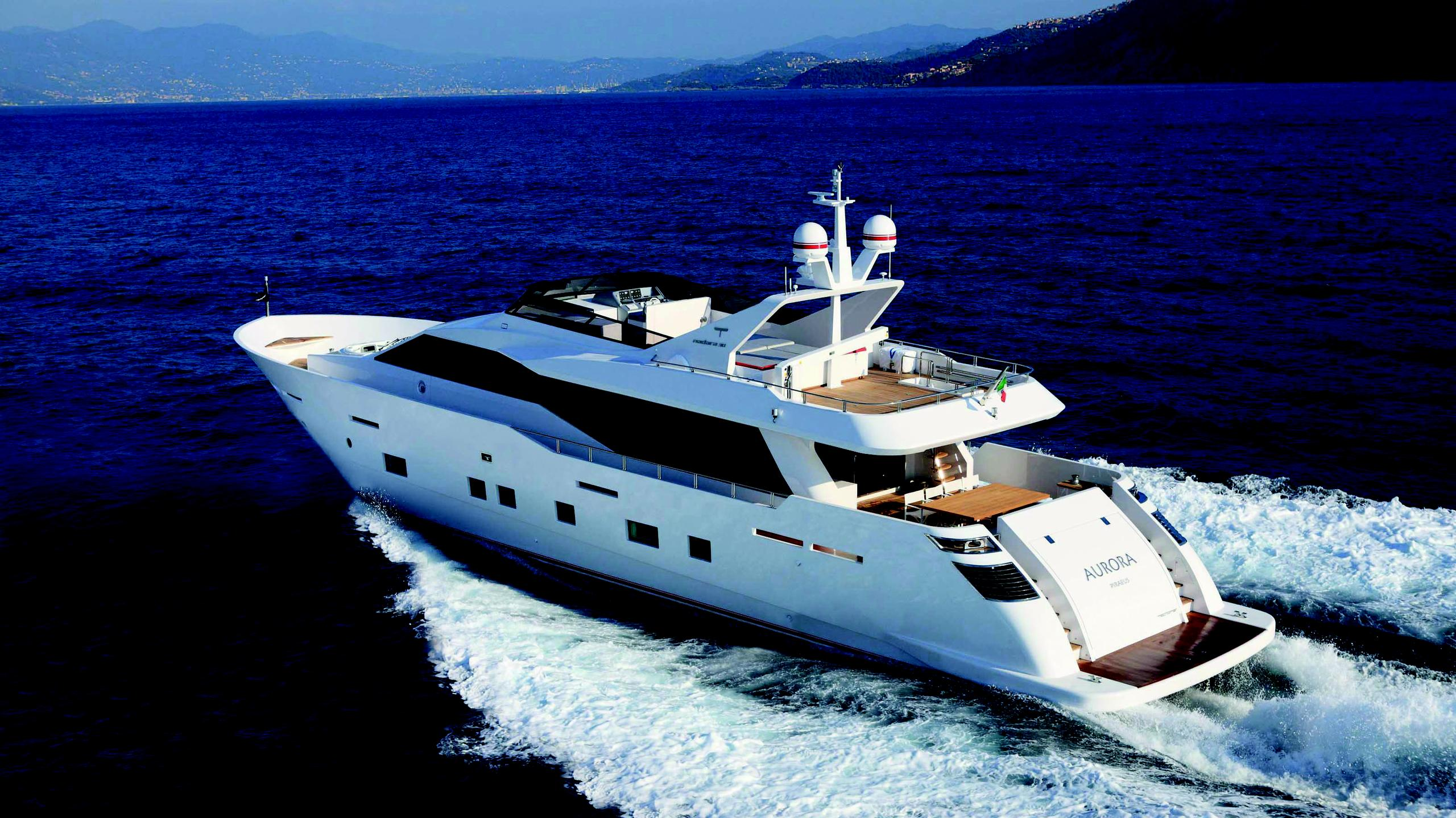 aurora-yacht-for-sale-profile