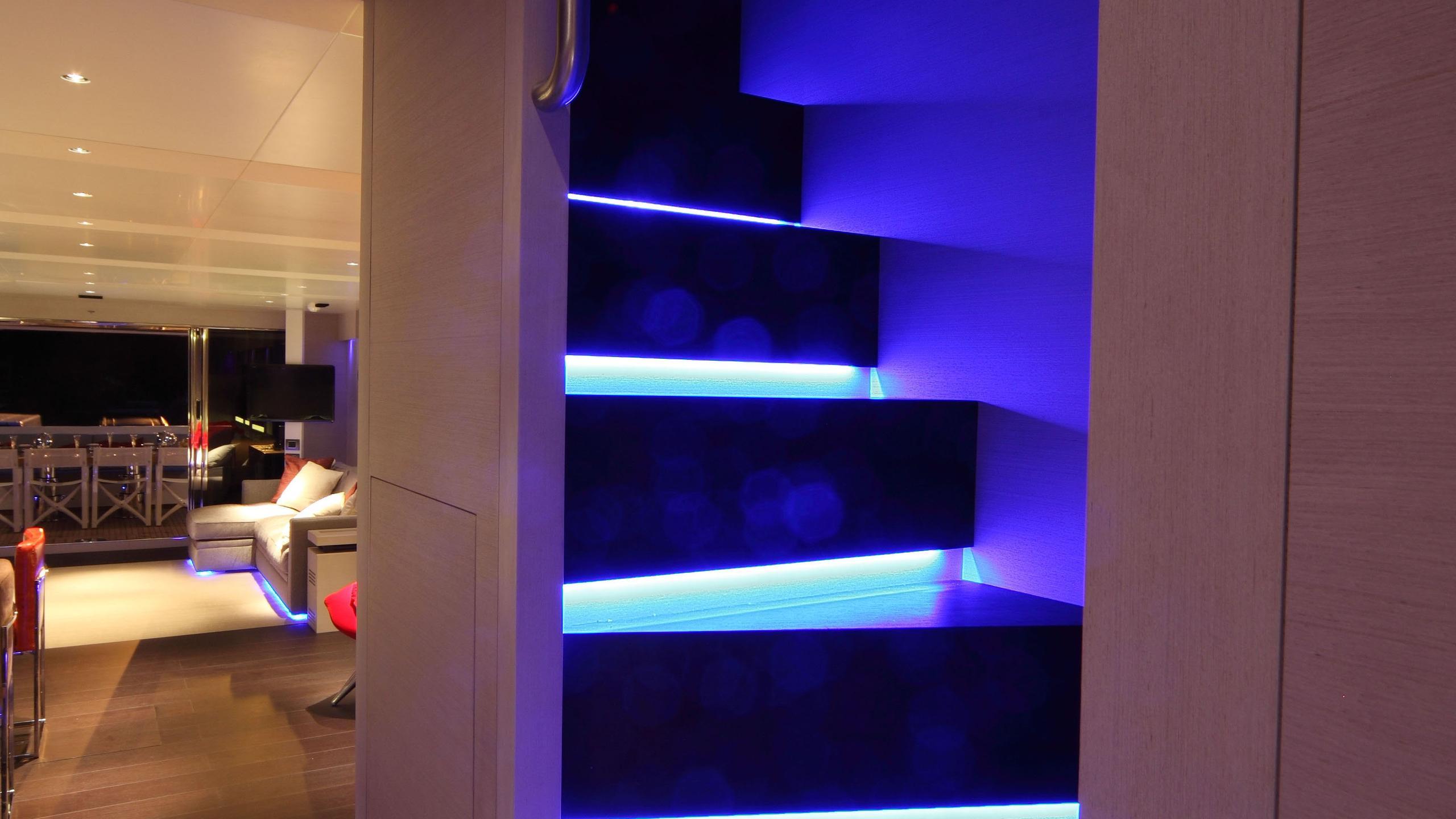 aurora-yacht-staircase
