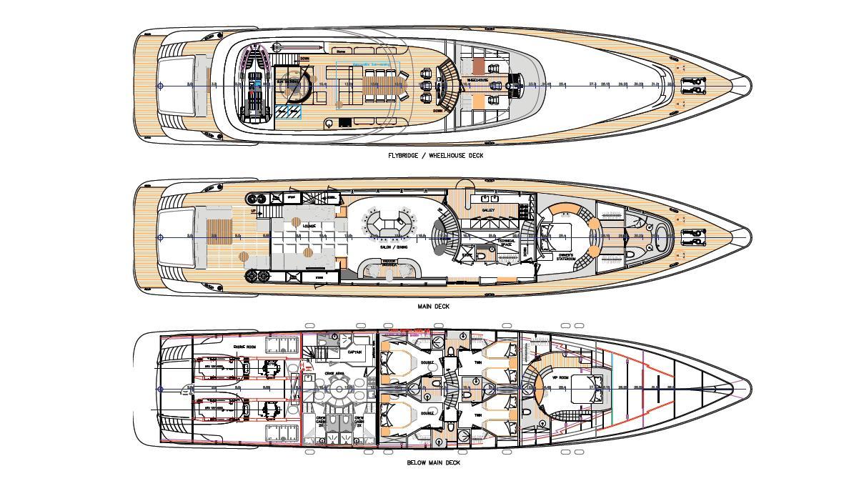 blue-mamba-yacht-ga