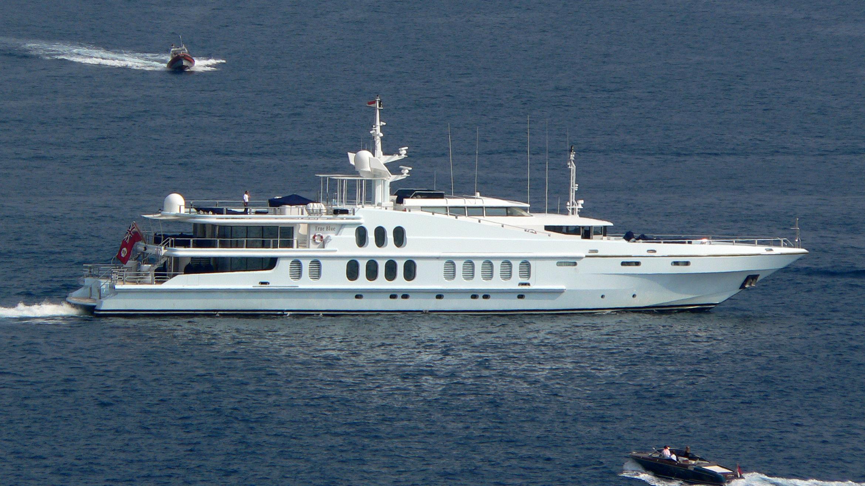 oceana-motor-yacht-oceanfast-1991-55m-profile-before-refit