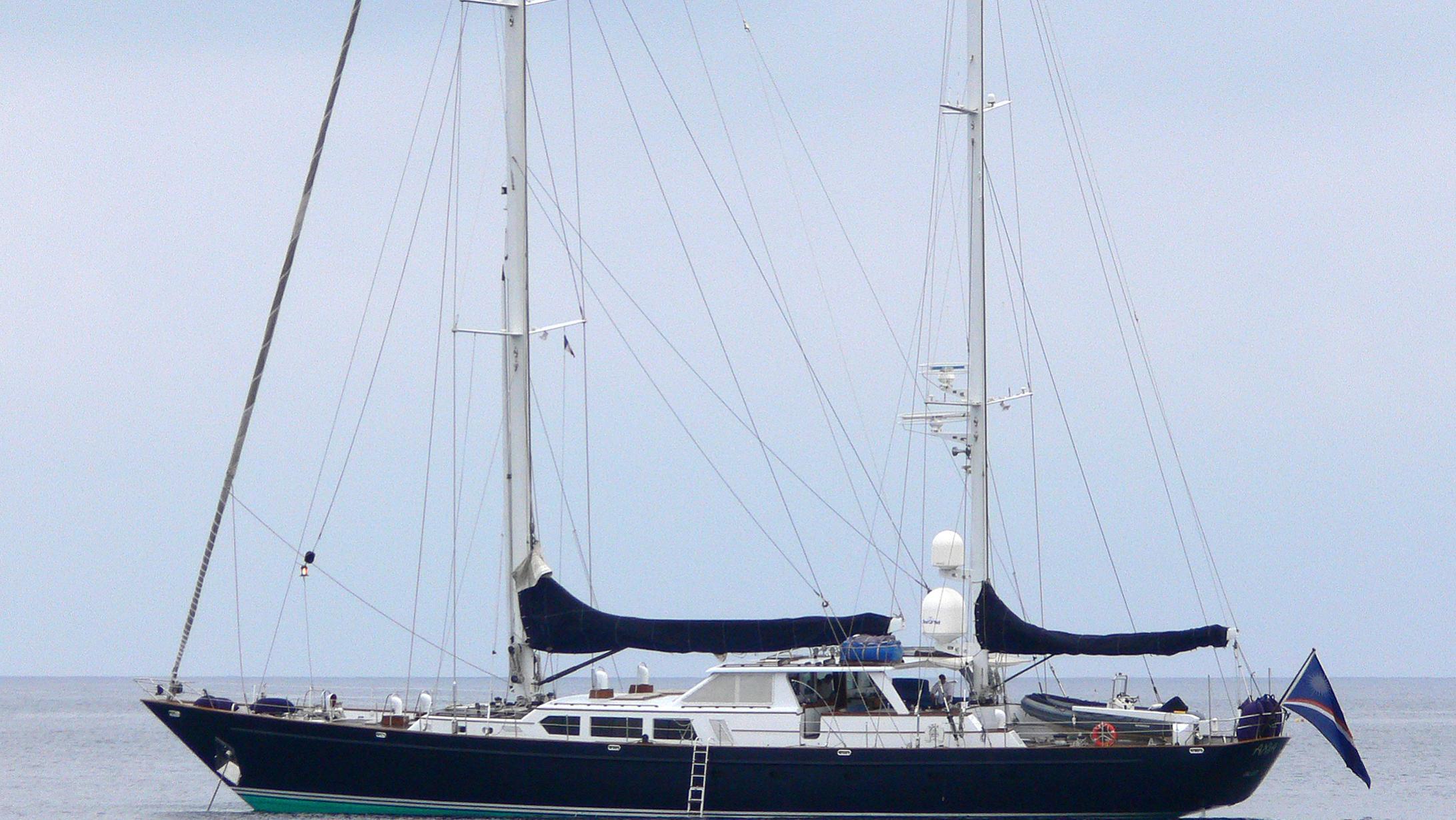axia-yacht-exterior