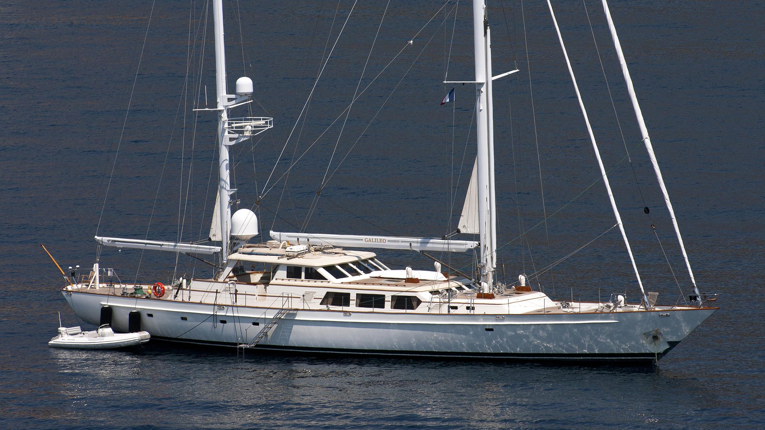 galileo-yacht-exterior