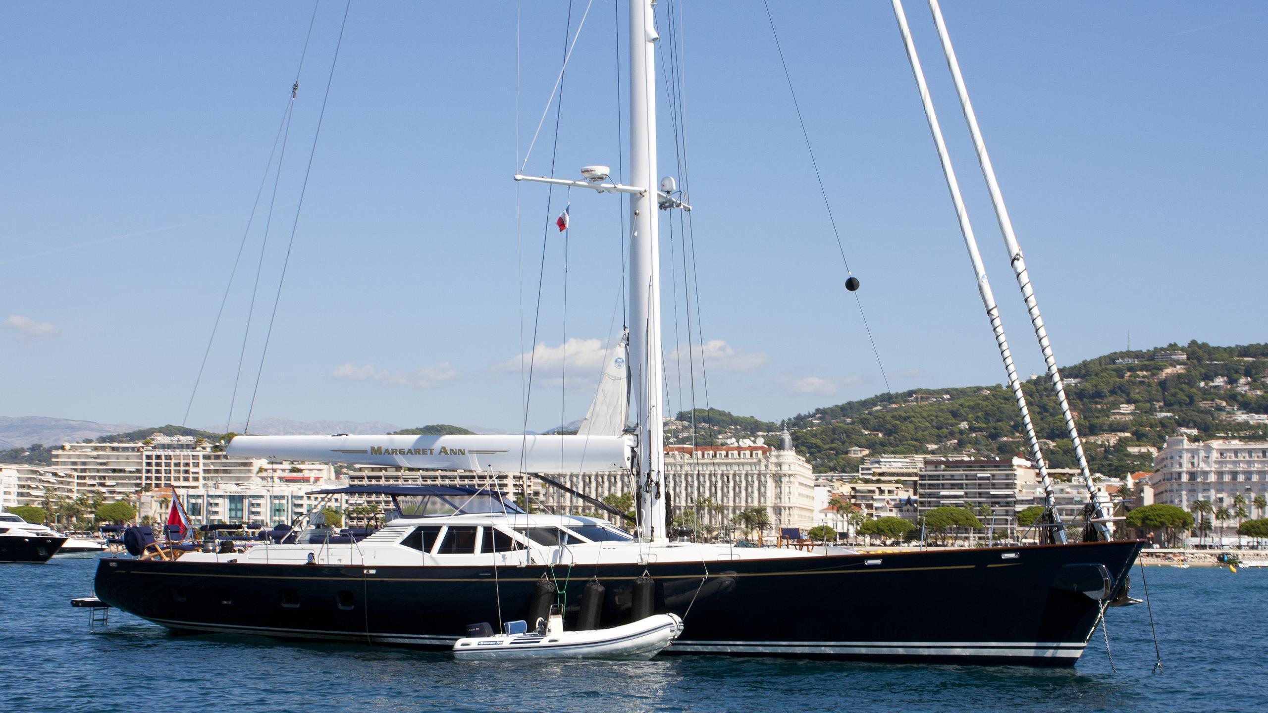 margaret-ann-yacht-exterior