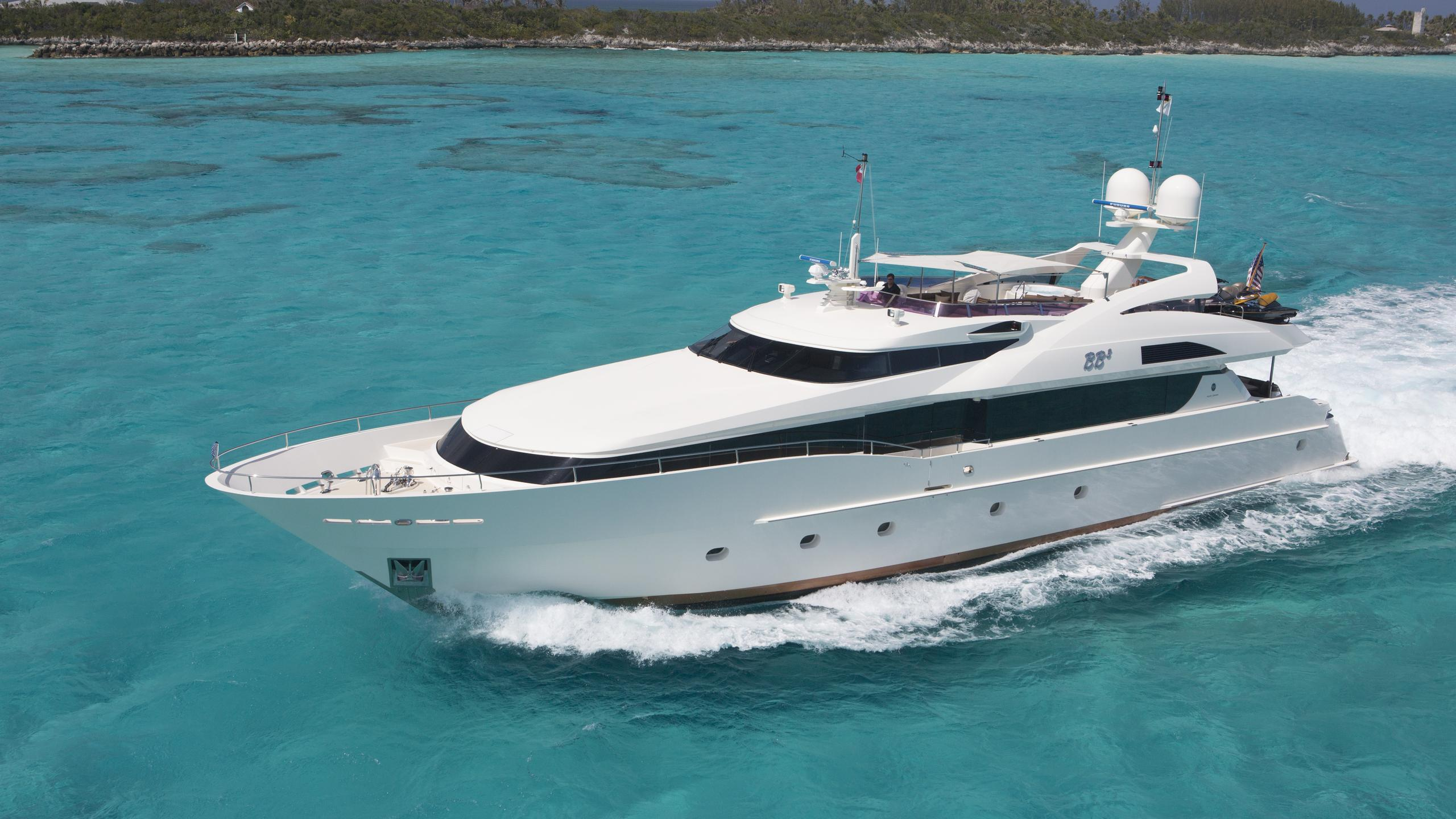 bb3-yacht-for-sale-profile