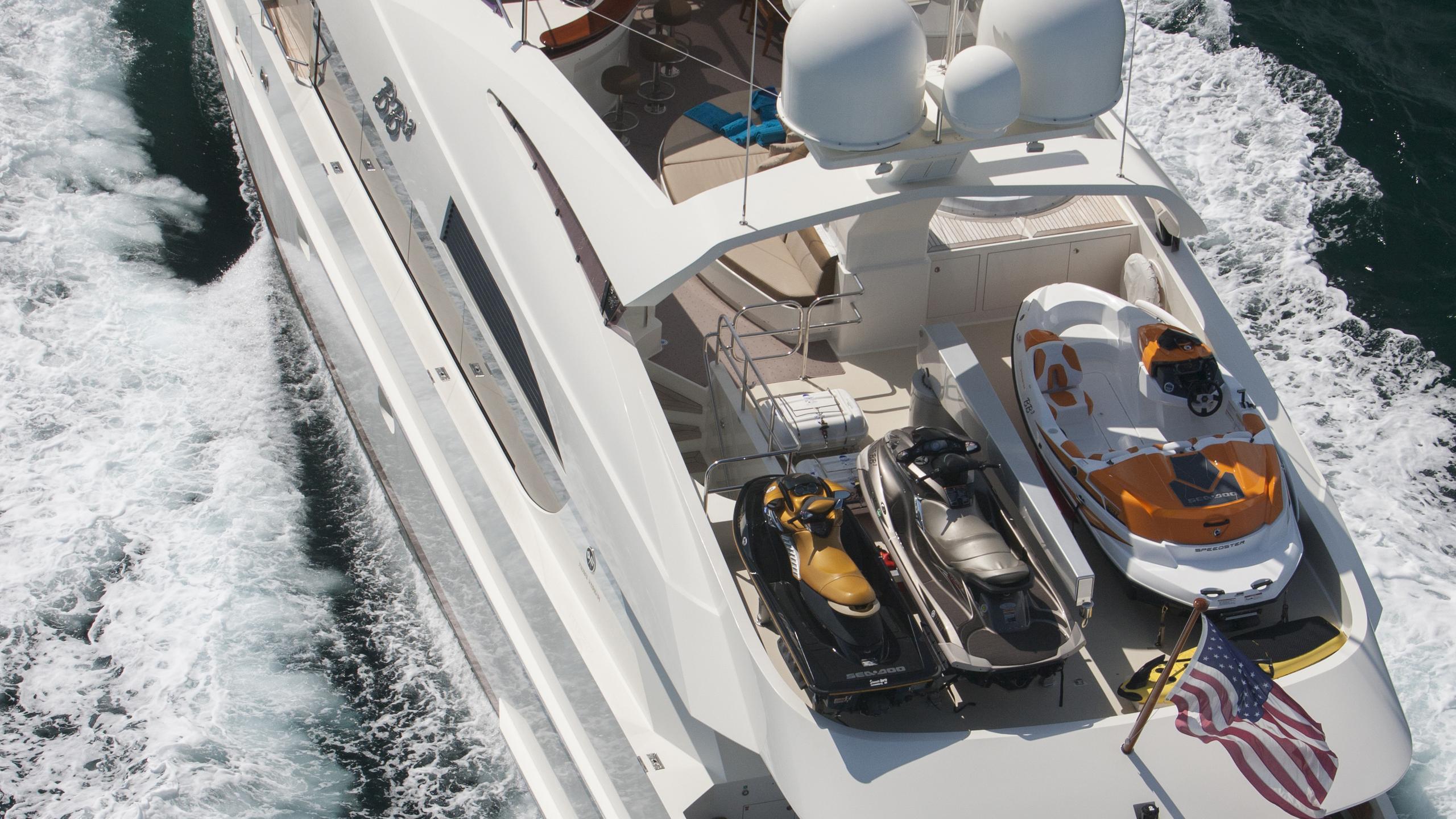 bb3-yacht-aerial