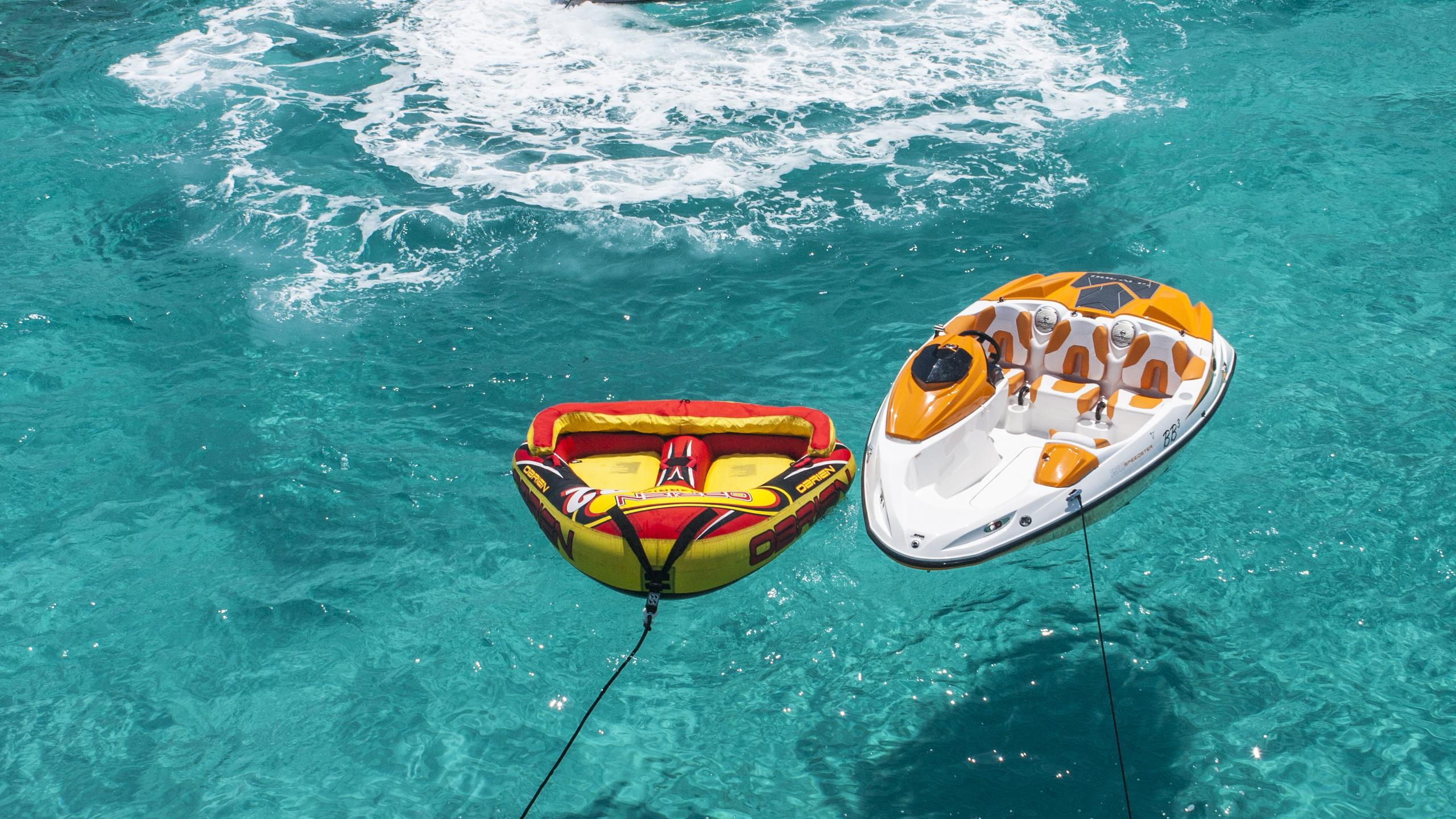 bb3-yacht-toys