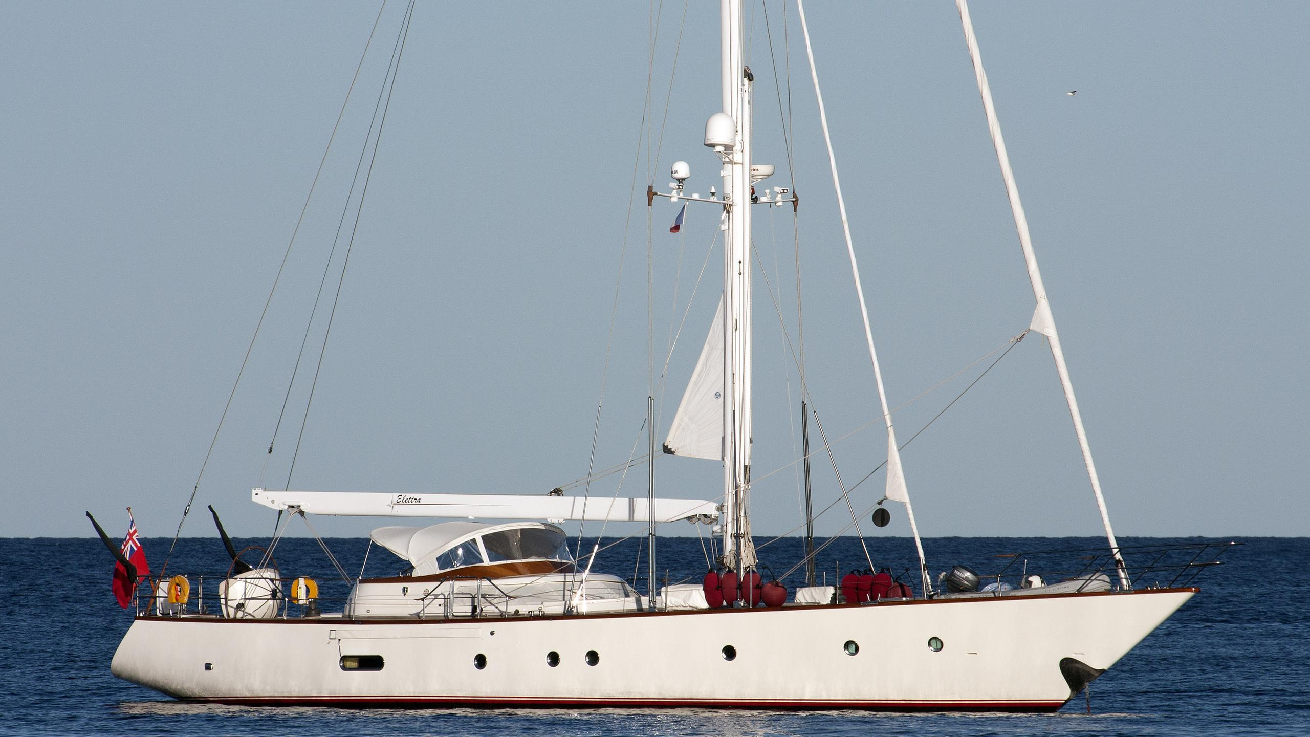 elettra-yacht-exterior