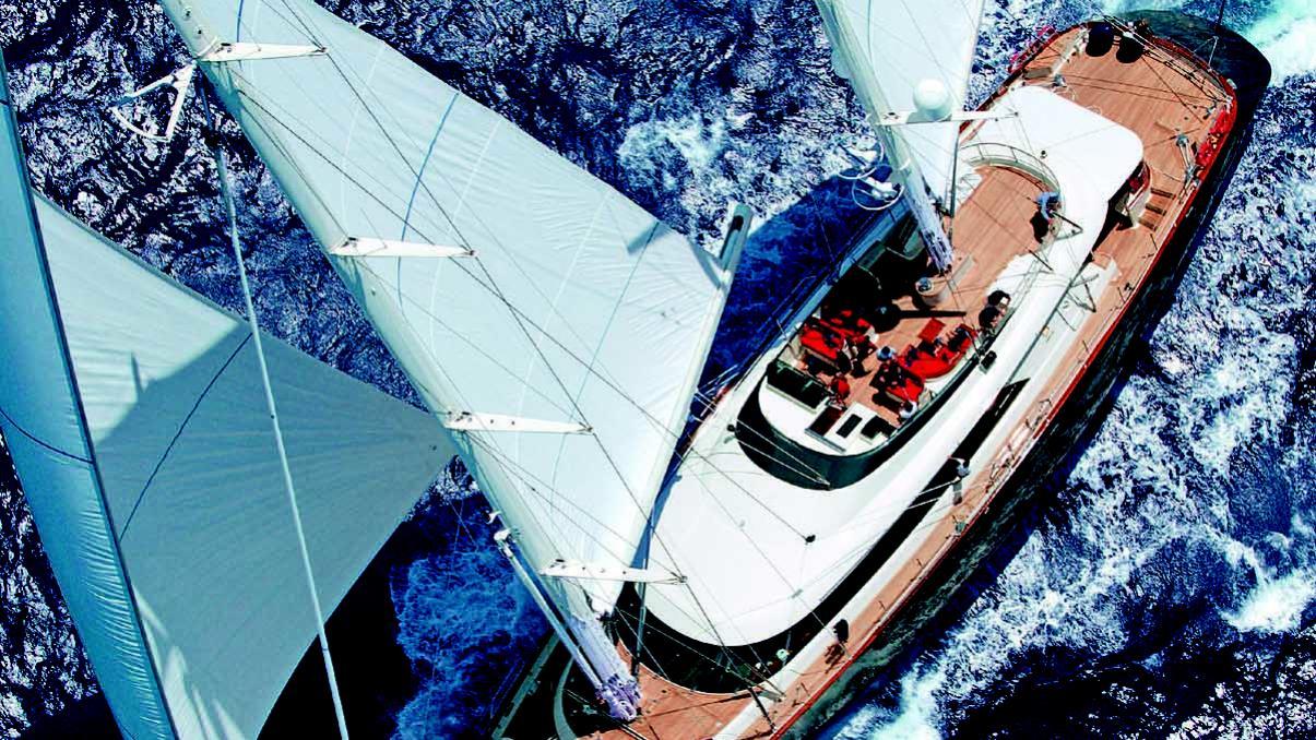 victoria-yacht-aerial