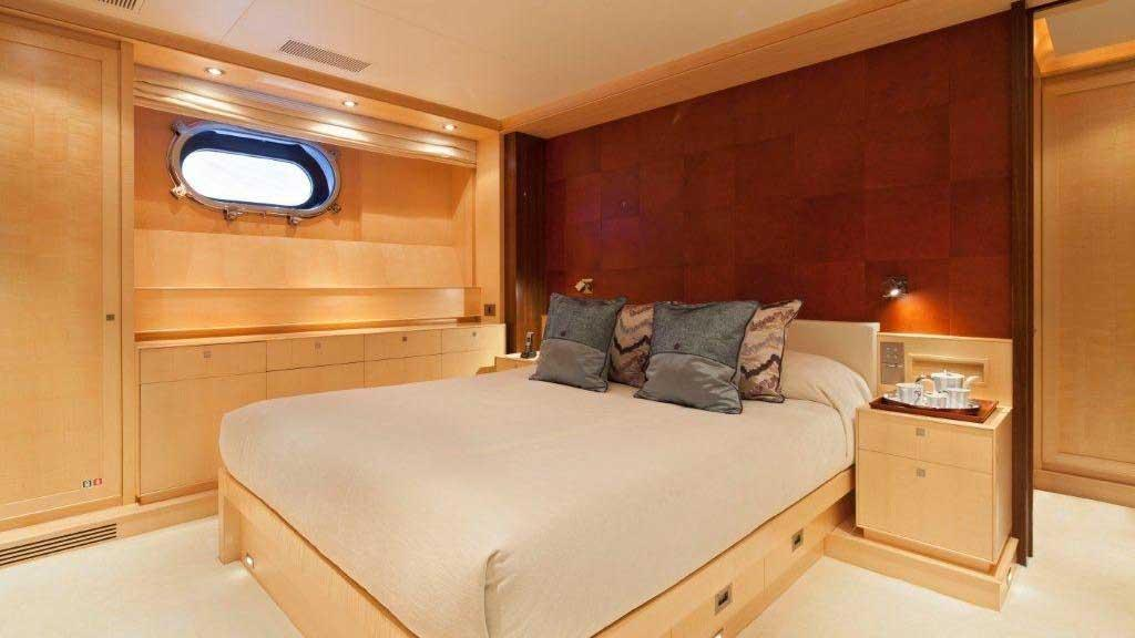 victoria-yacht-double-cabin