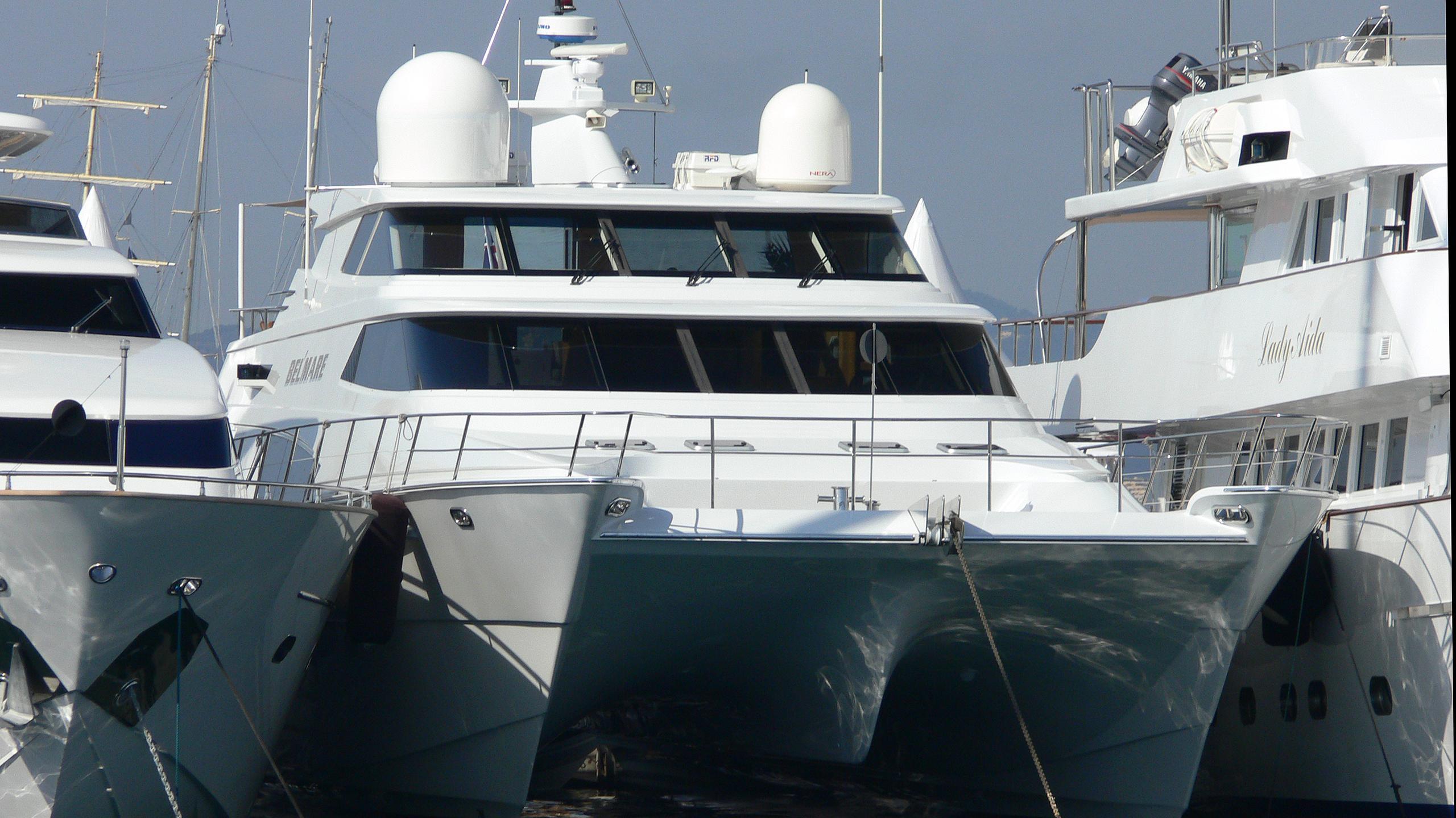 bel-mare-yacht-exterior