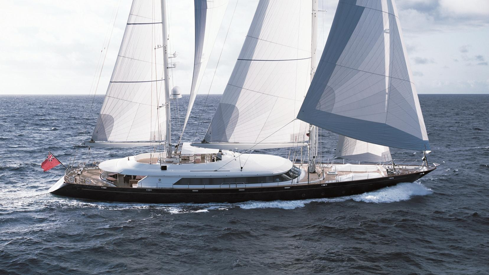 ariane-yacht-for-sale-profile