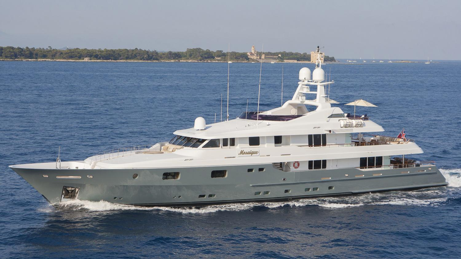 mosaique-yacht-for-charter-profile