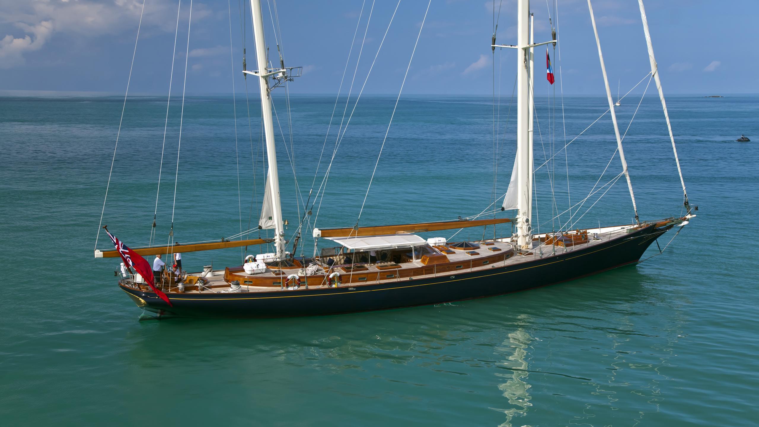 signe-yacht-profile
