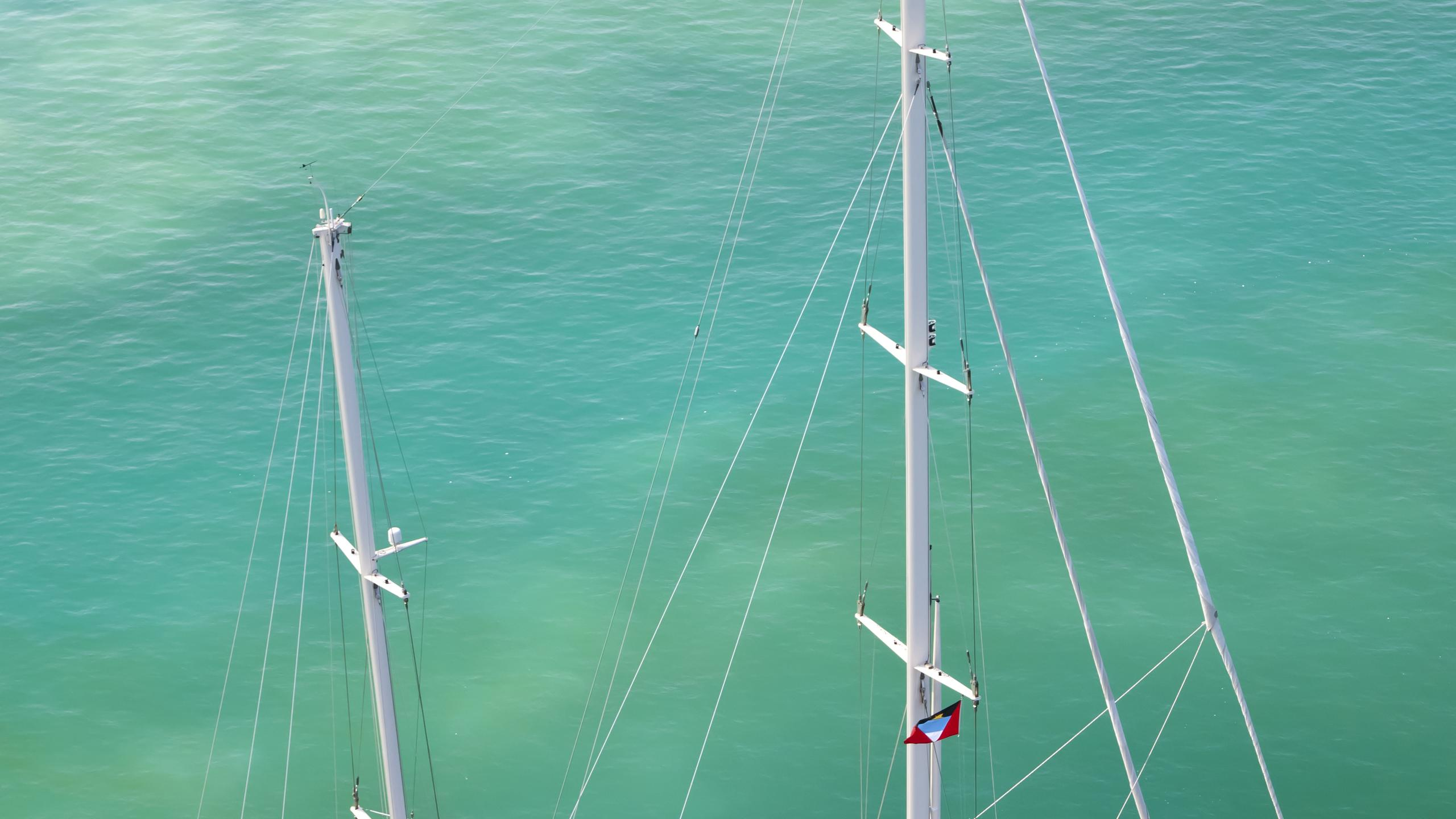 signe-yacht-aerial
