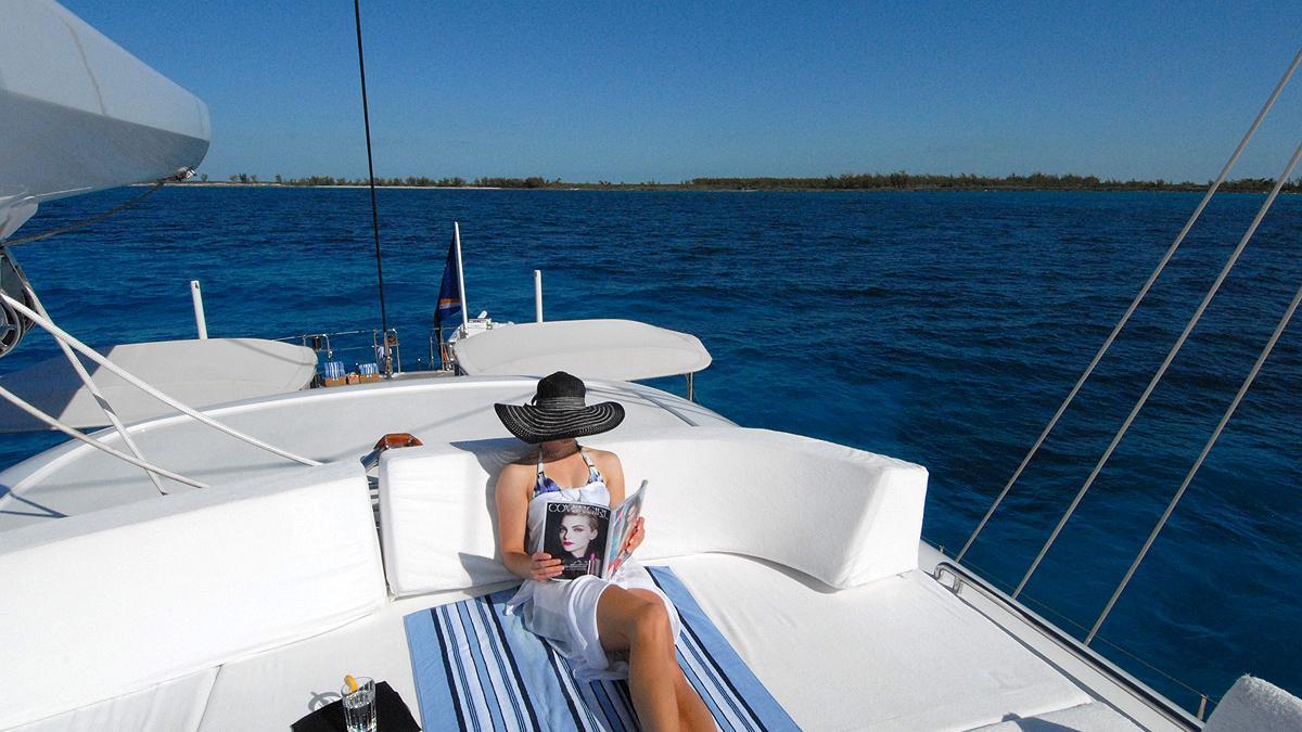 hyperion-yacht-sun-deck