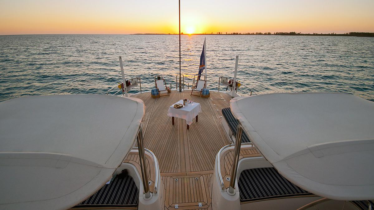 hyperion-yacht-aft-deck