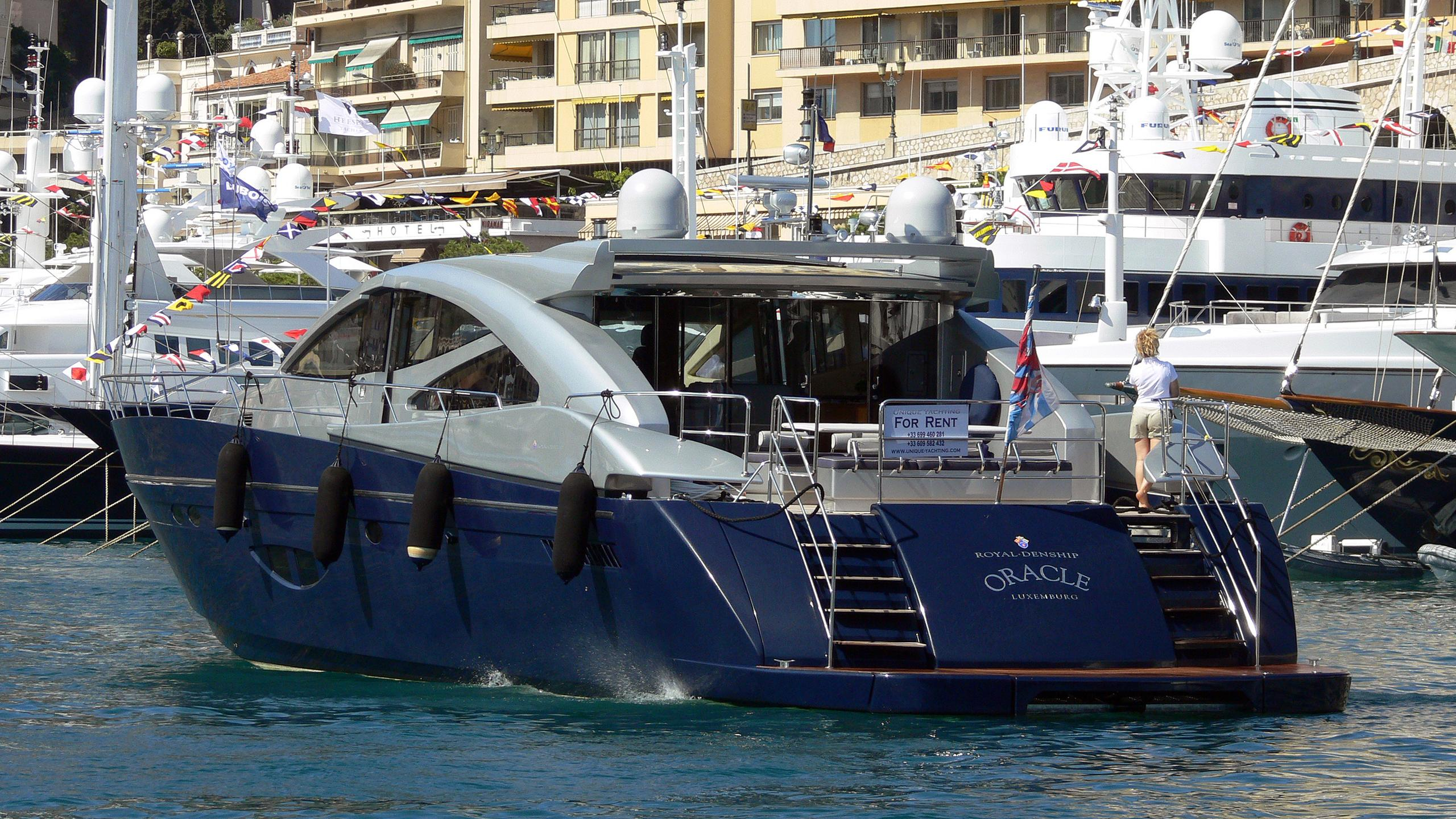 oracle-yacht-exterior