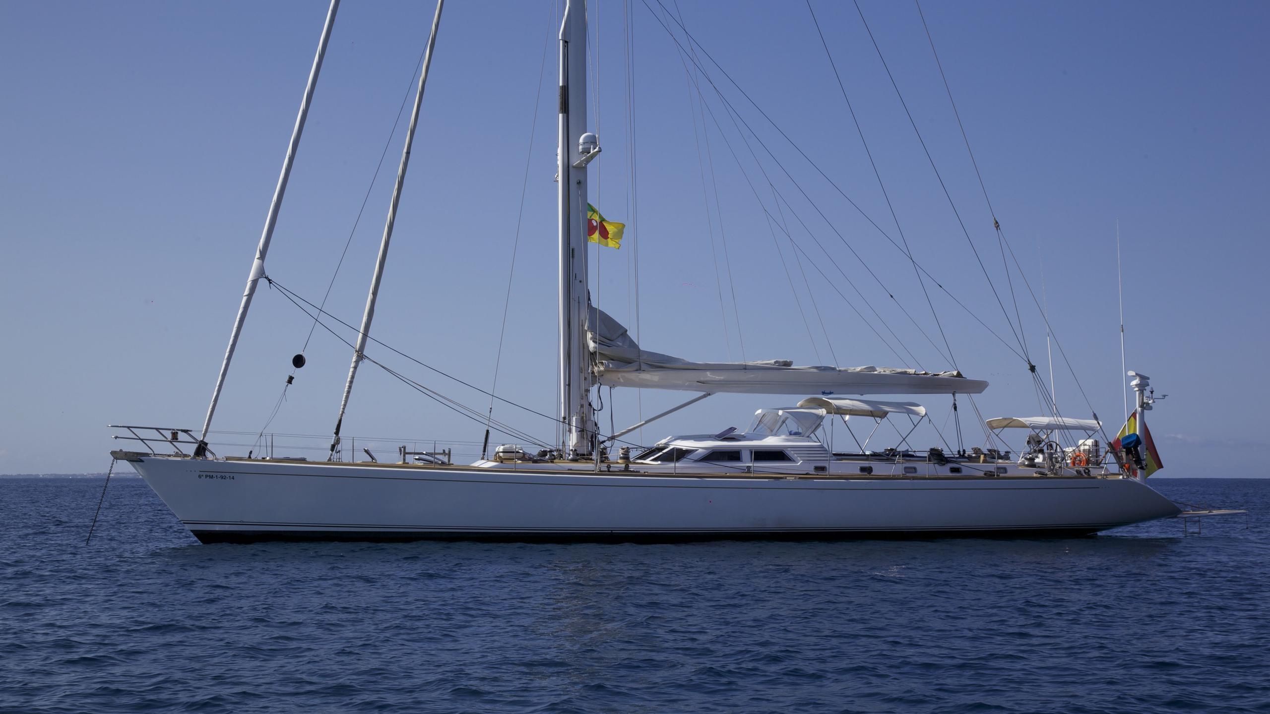el-baile-yacht-for-sale-profile