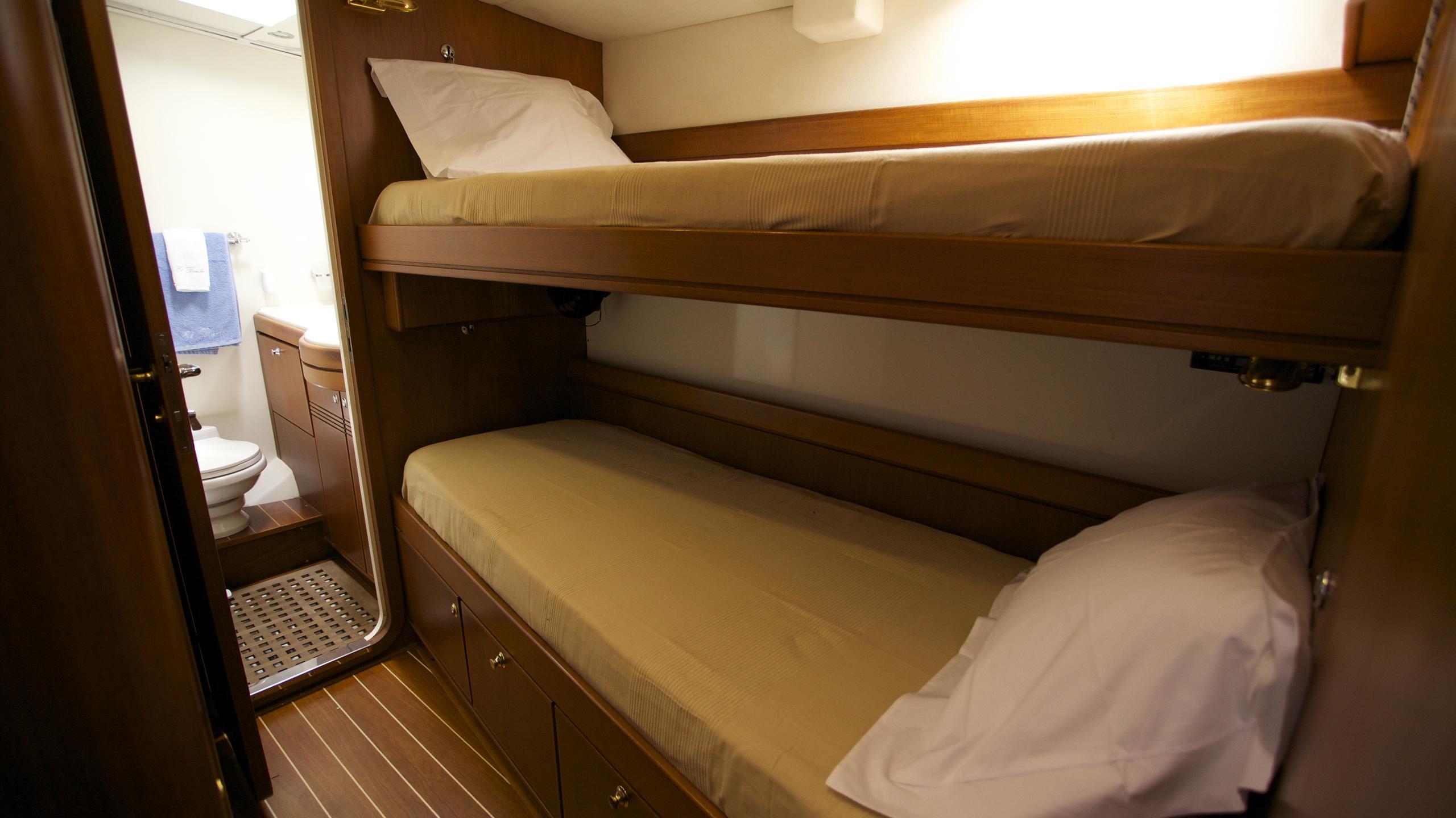 el-baile-yacht-crew-cabin