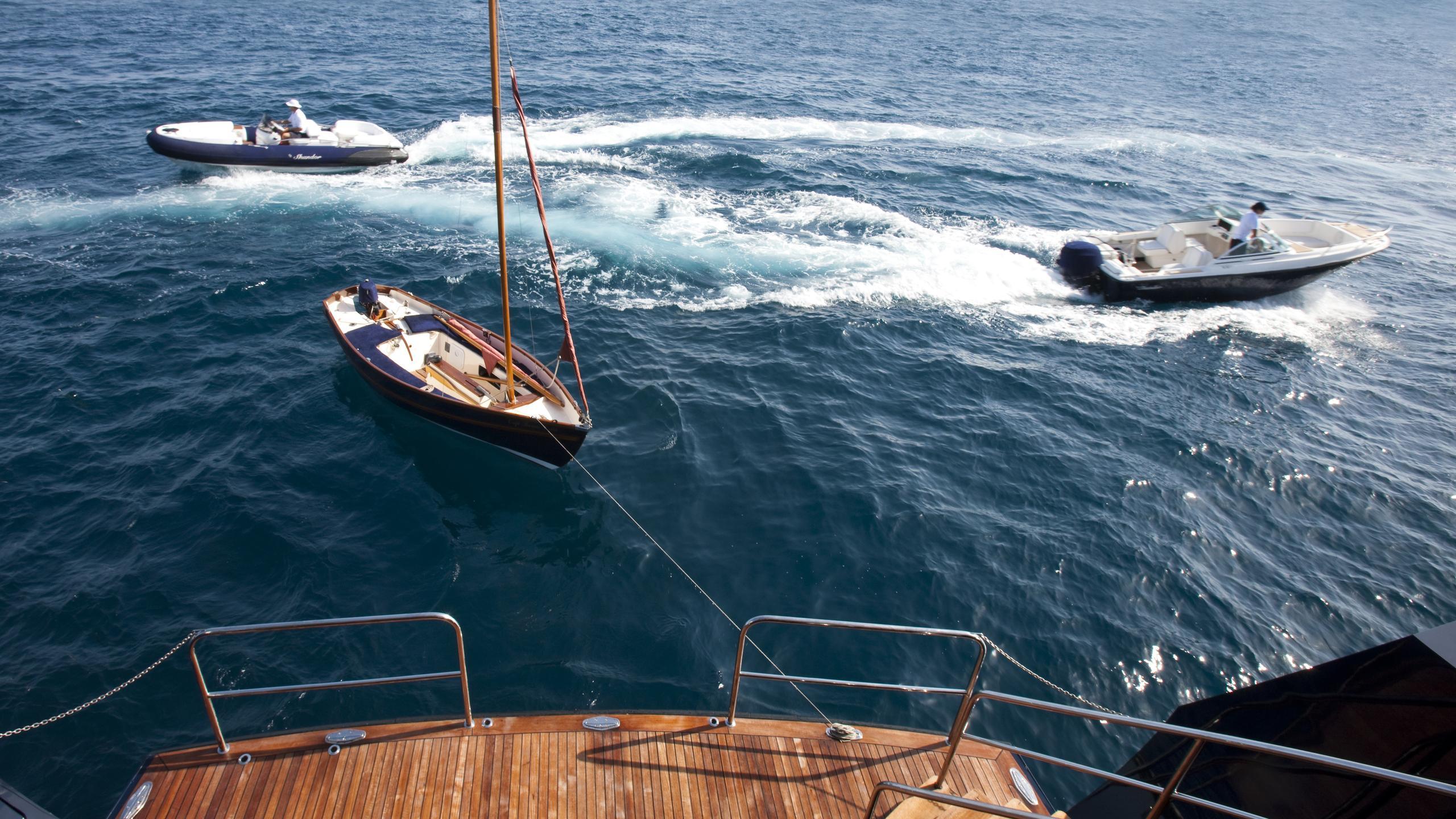 the-mercy-boys-yacht-aft-deck-toys
