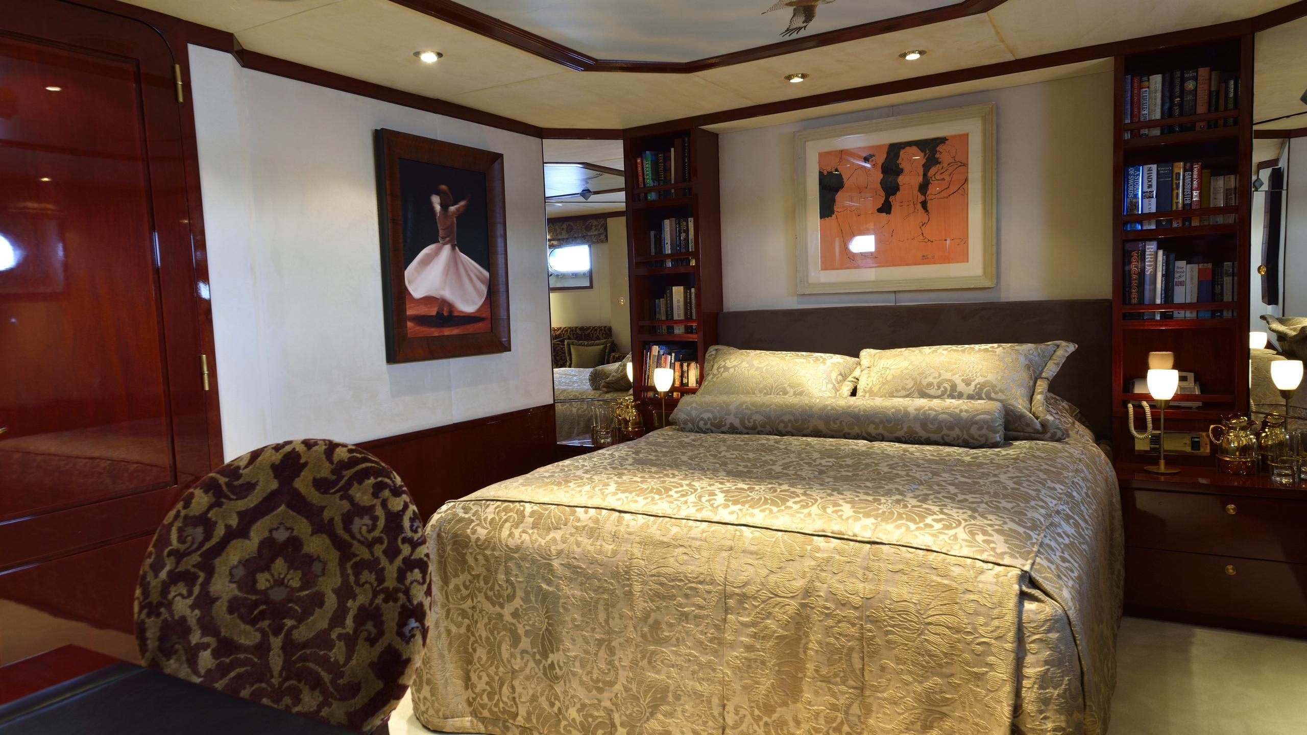 the-mercy-boys-yacht-double-cabin