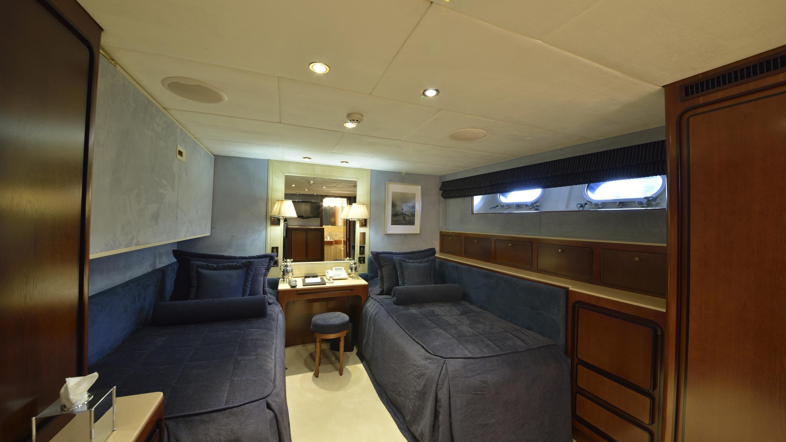 the-mercy-boys-yacht-twin-cabin