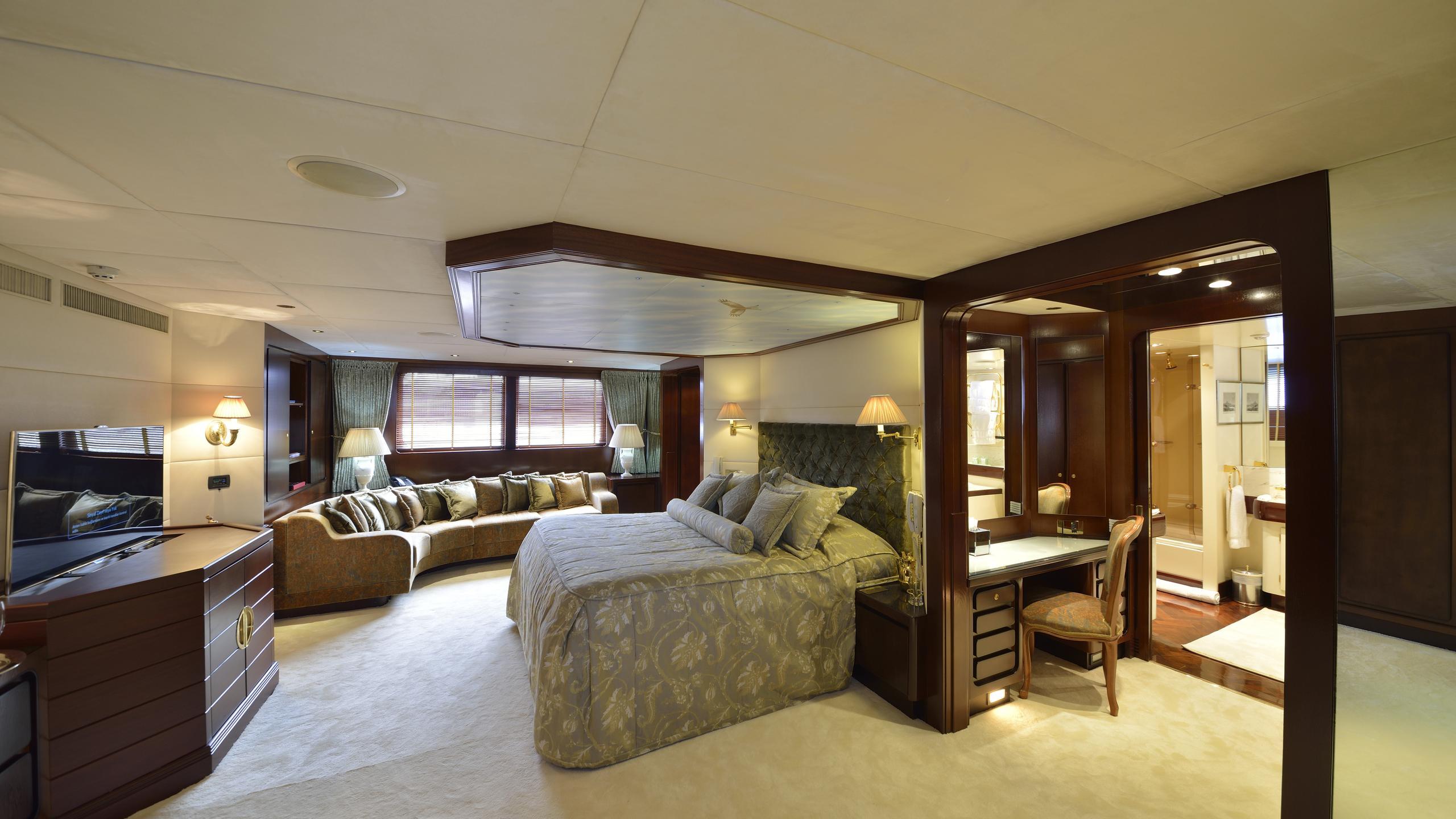the-mercy-boys-yacht-master-cabin