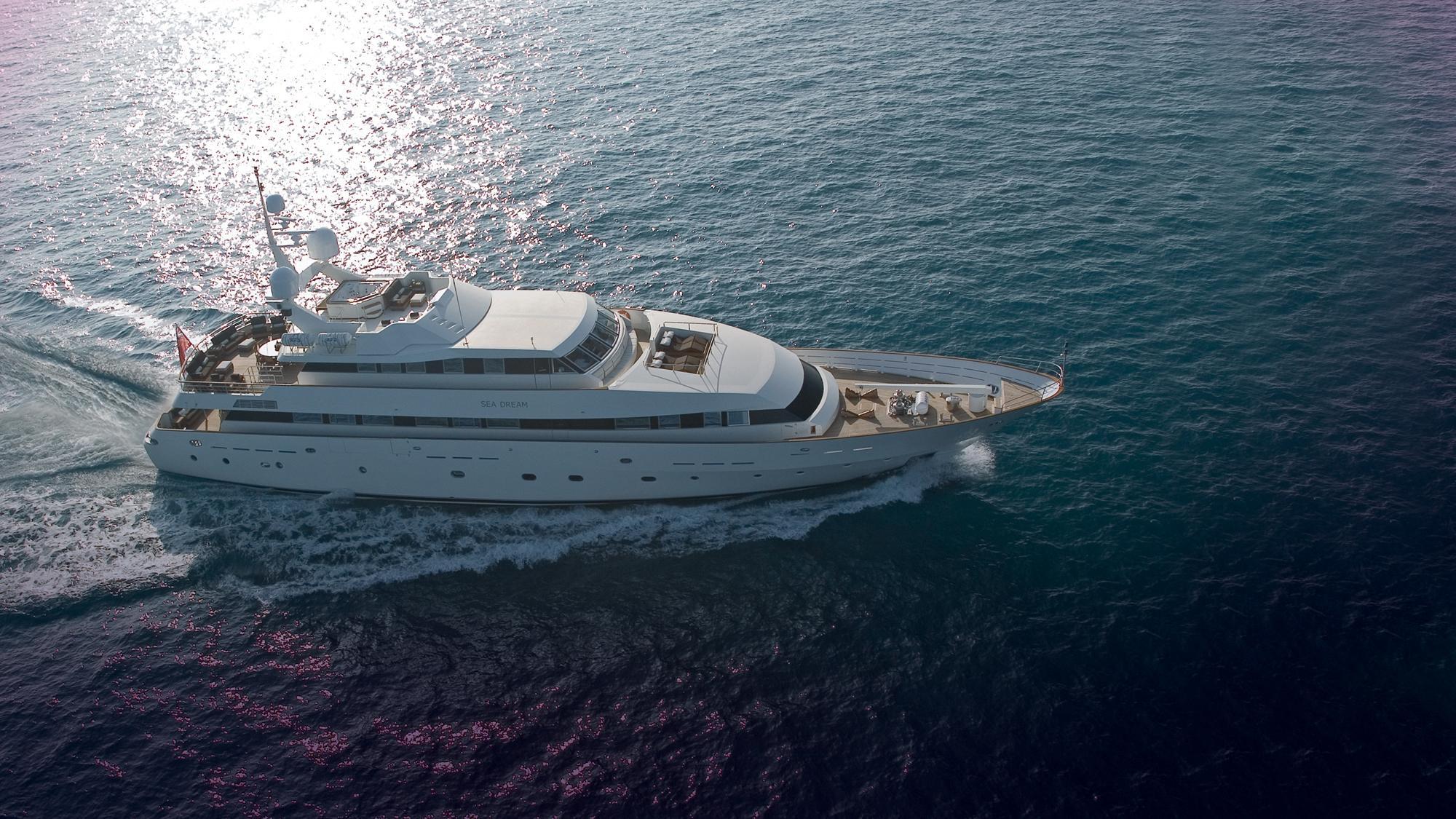 sea-dream-yacht-for-sale-profile