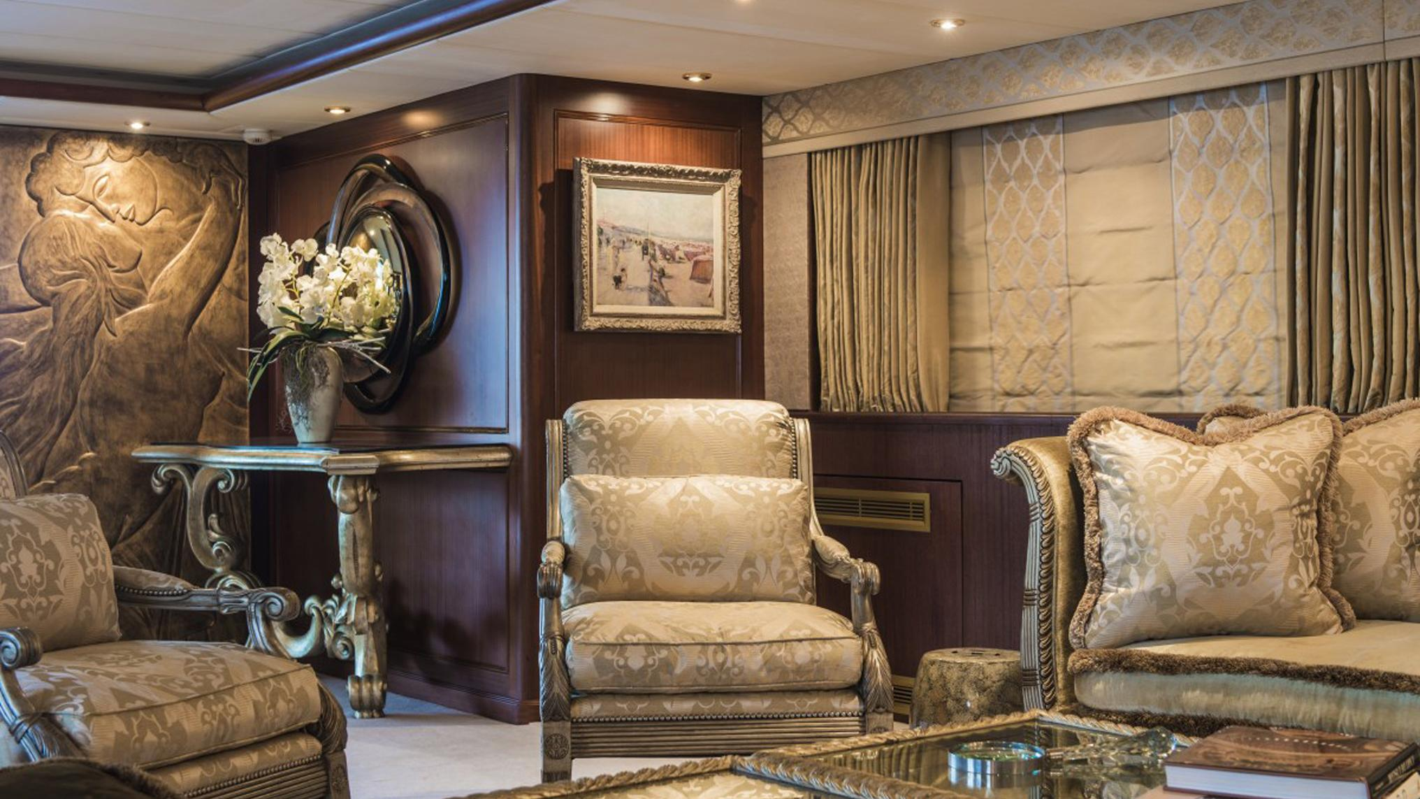 sea-dream-yacht-lounge