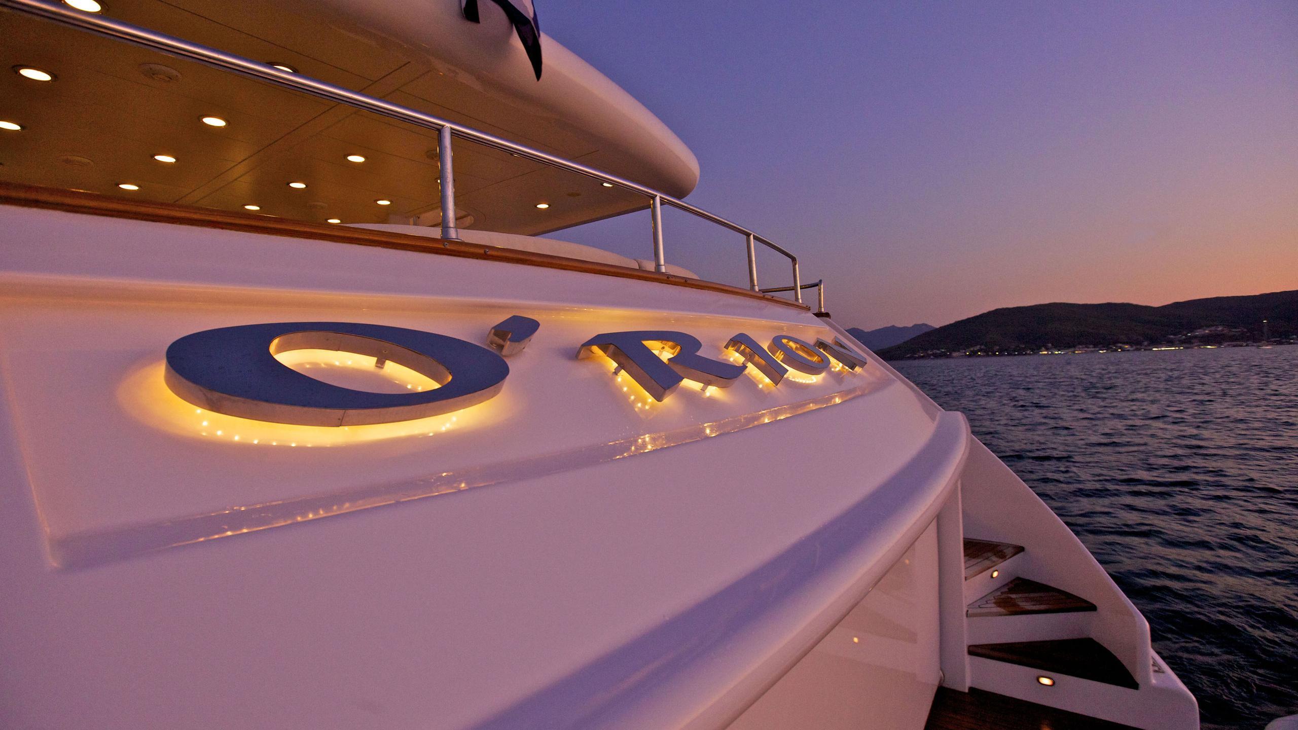 orion-yacht-ocean-platform