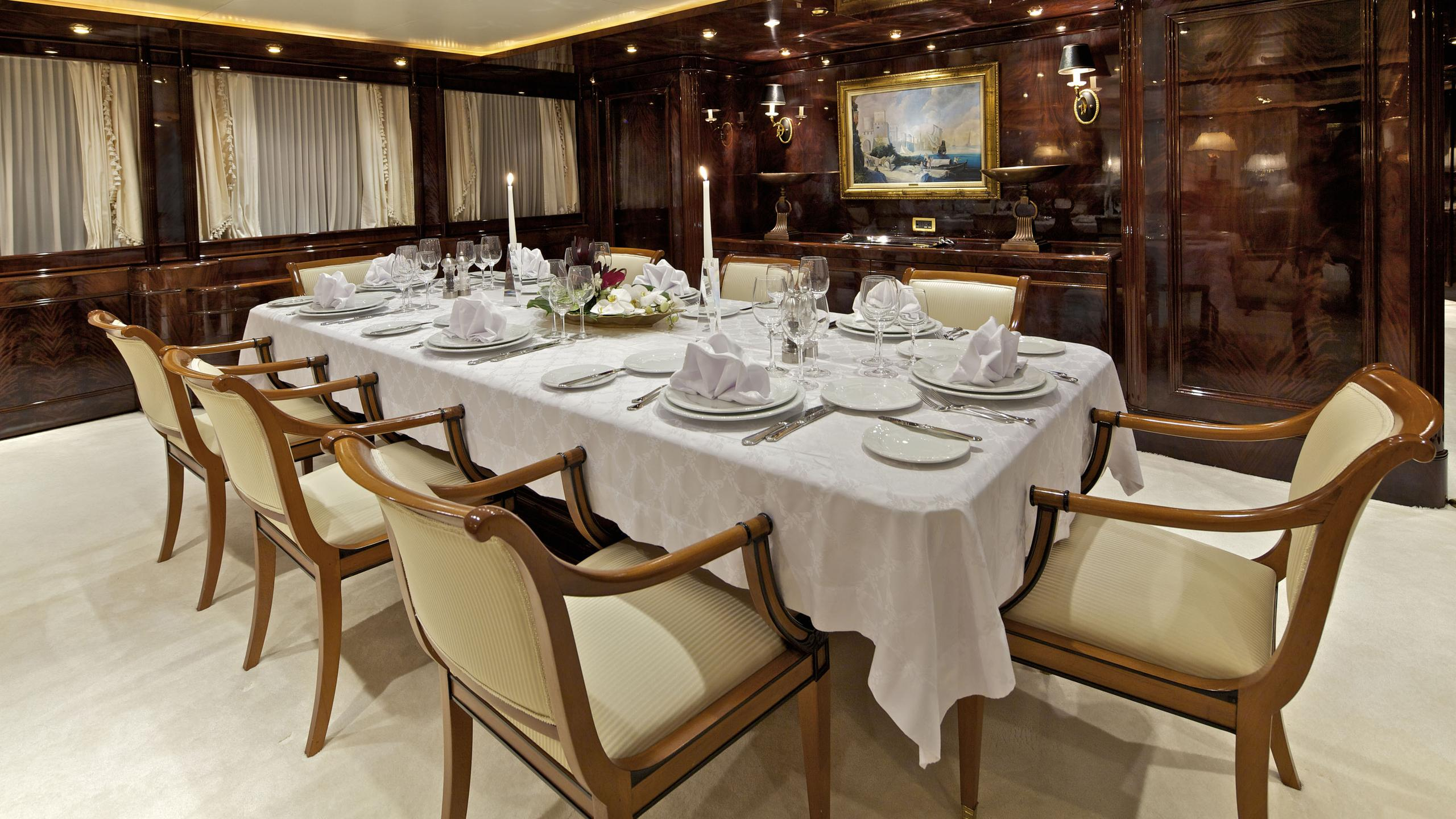 orion-yacht-formal-dining