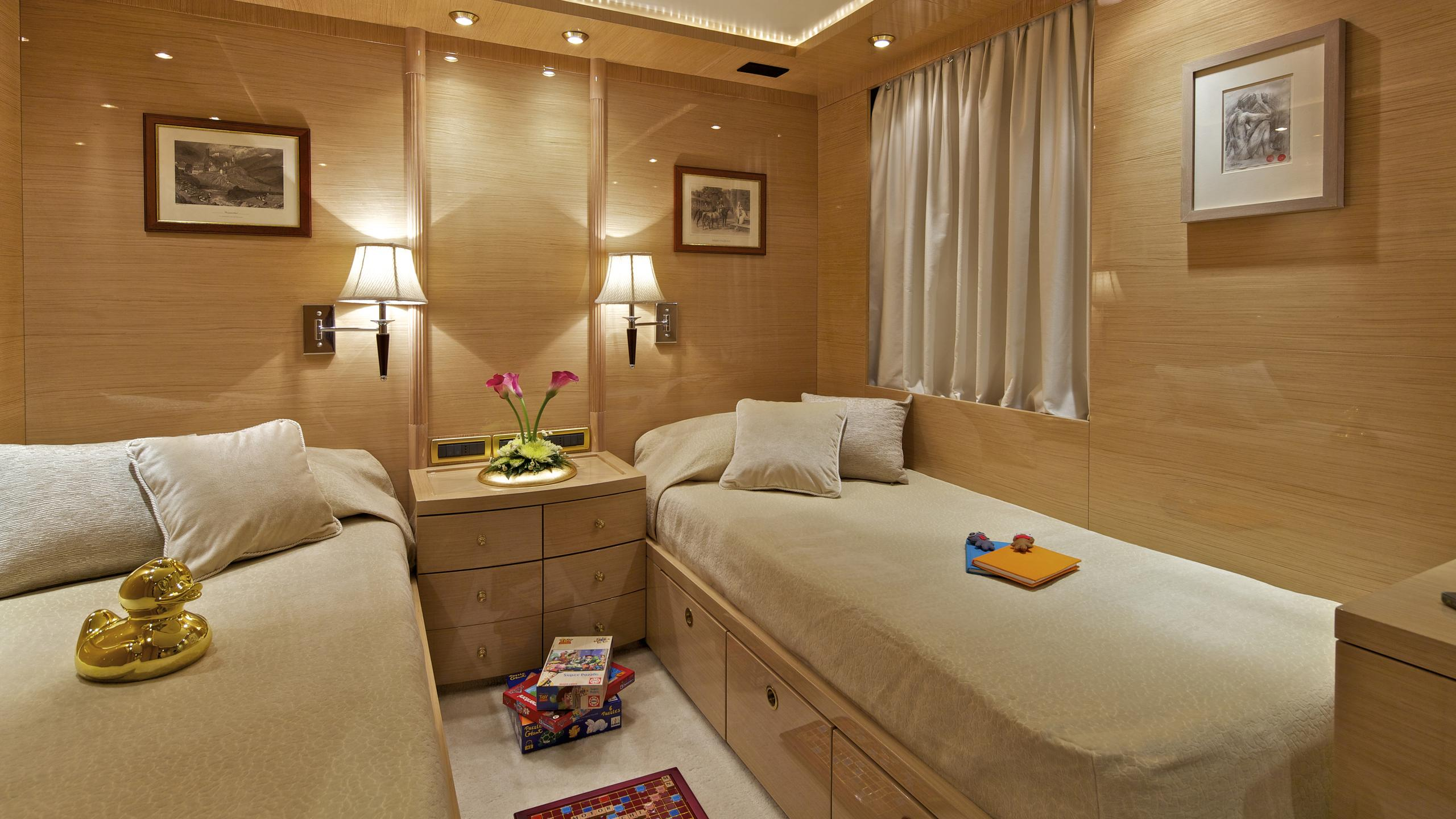 orion-yacht-twin-cabin