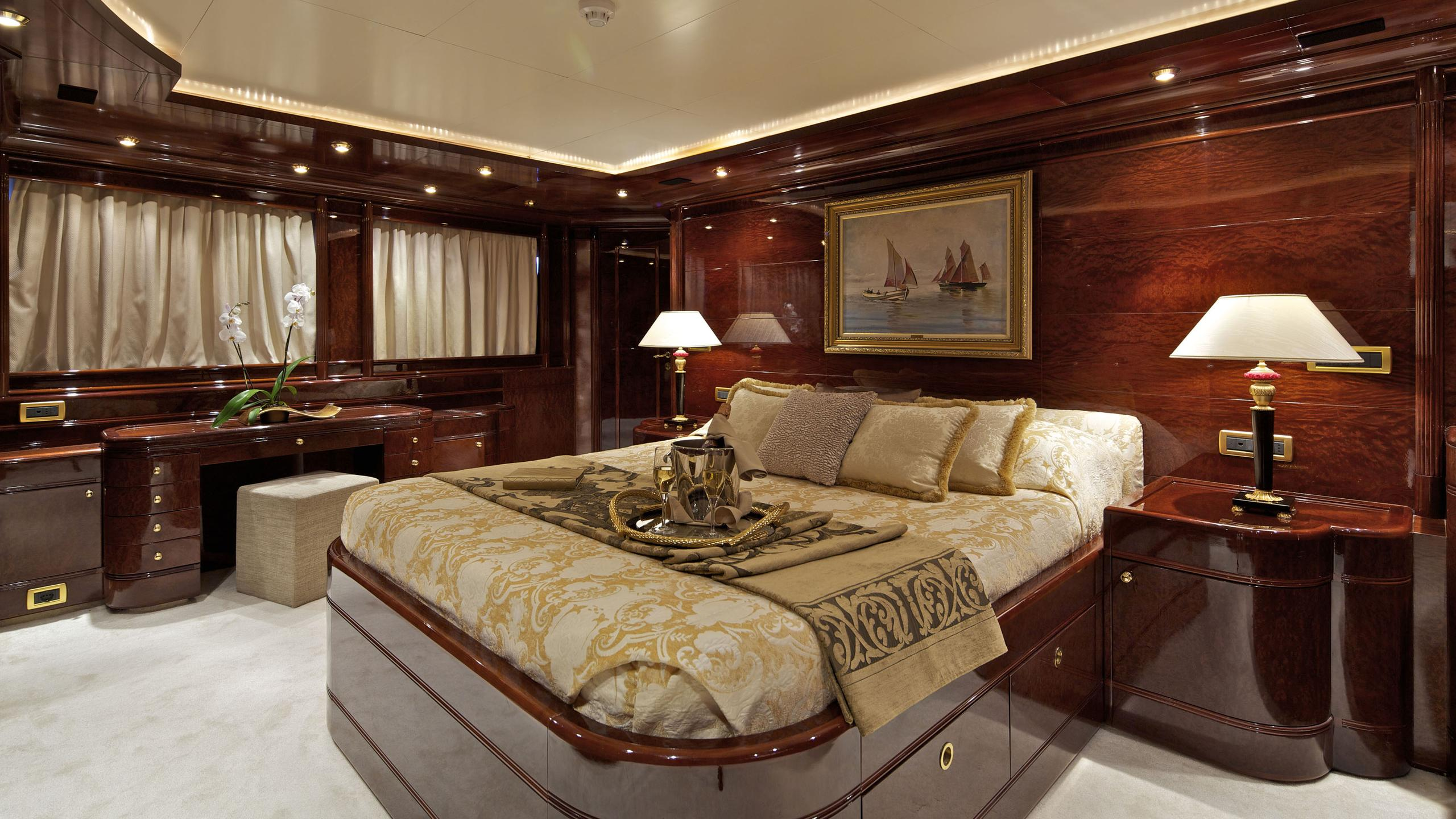 orion-yacht-master-cabin