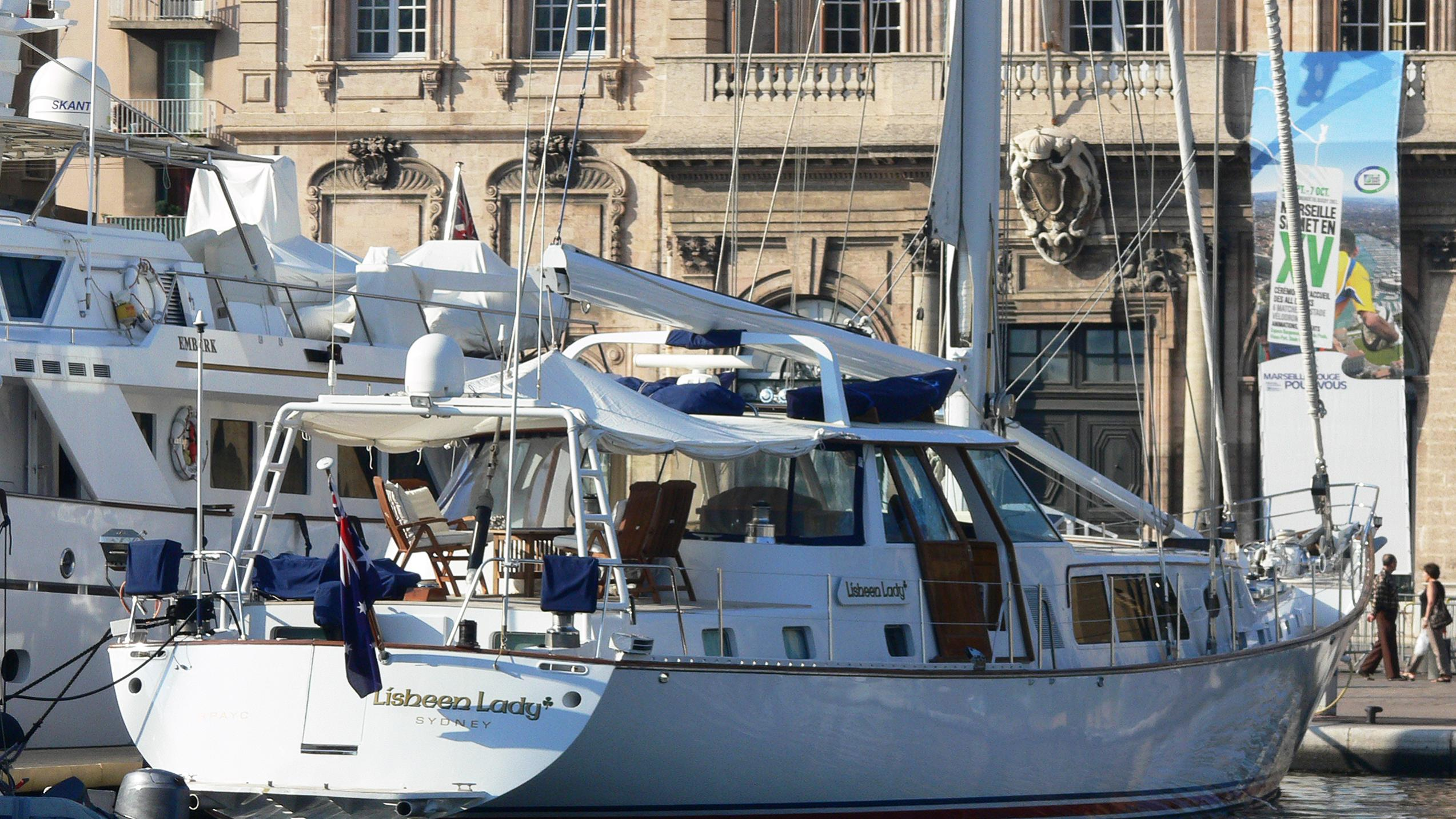 lisheen-lady-yacht-exterior