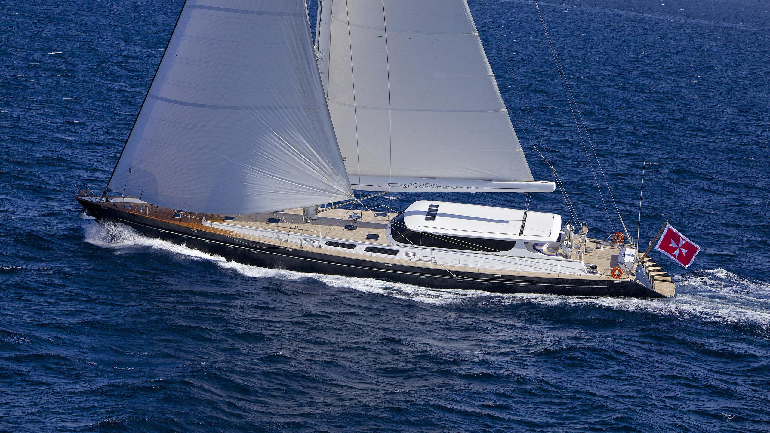 allure-yacht-for-charter-profile