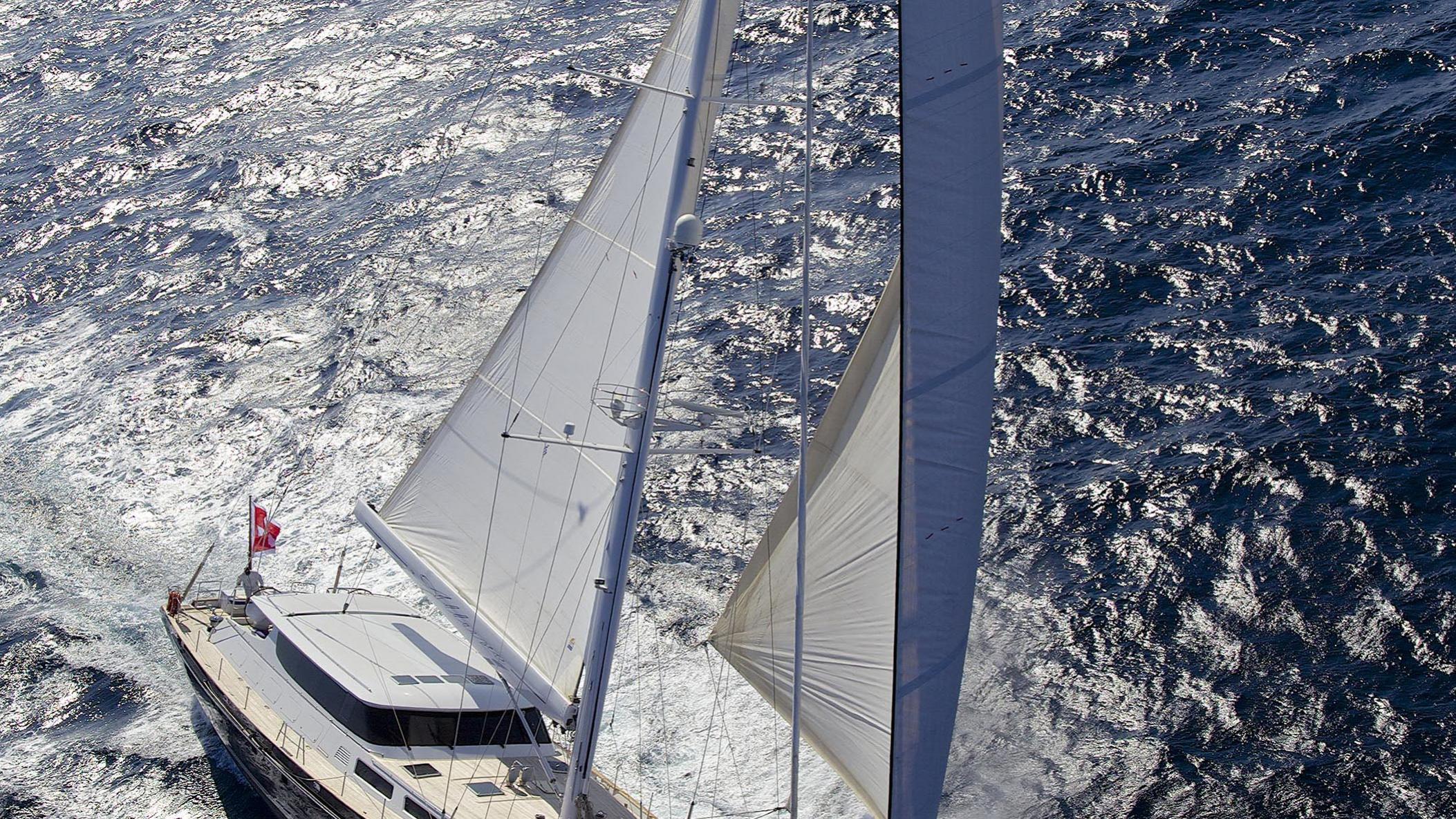 allure-yacht-aerial
