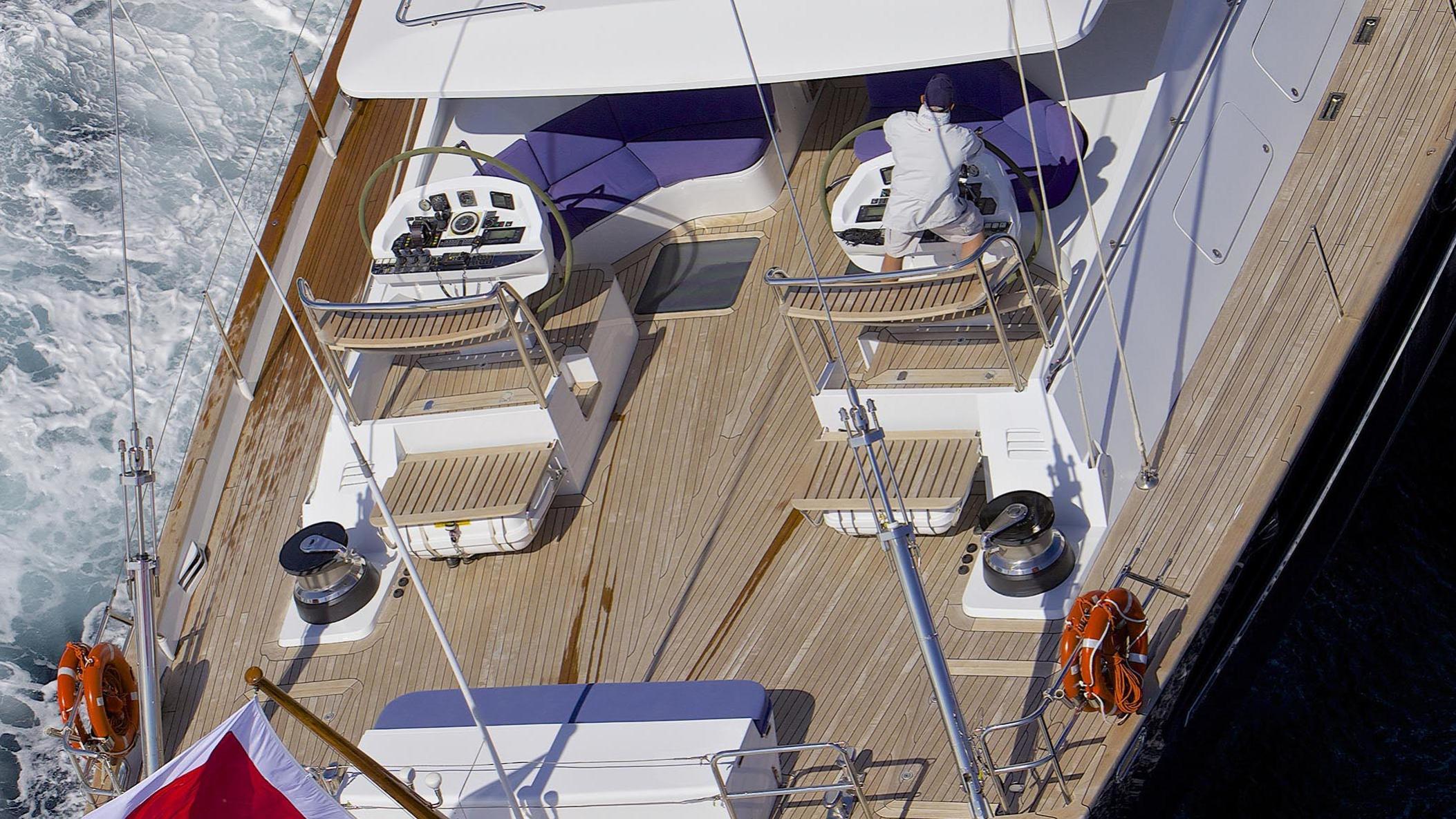 allure-yacht-stern