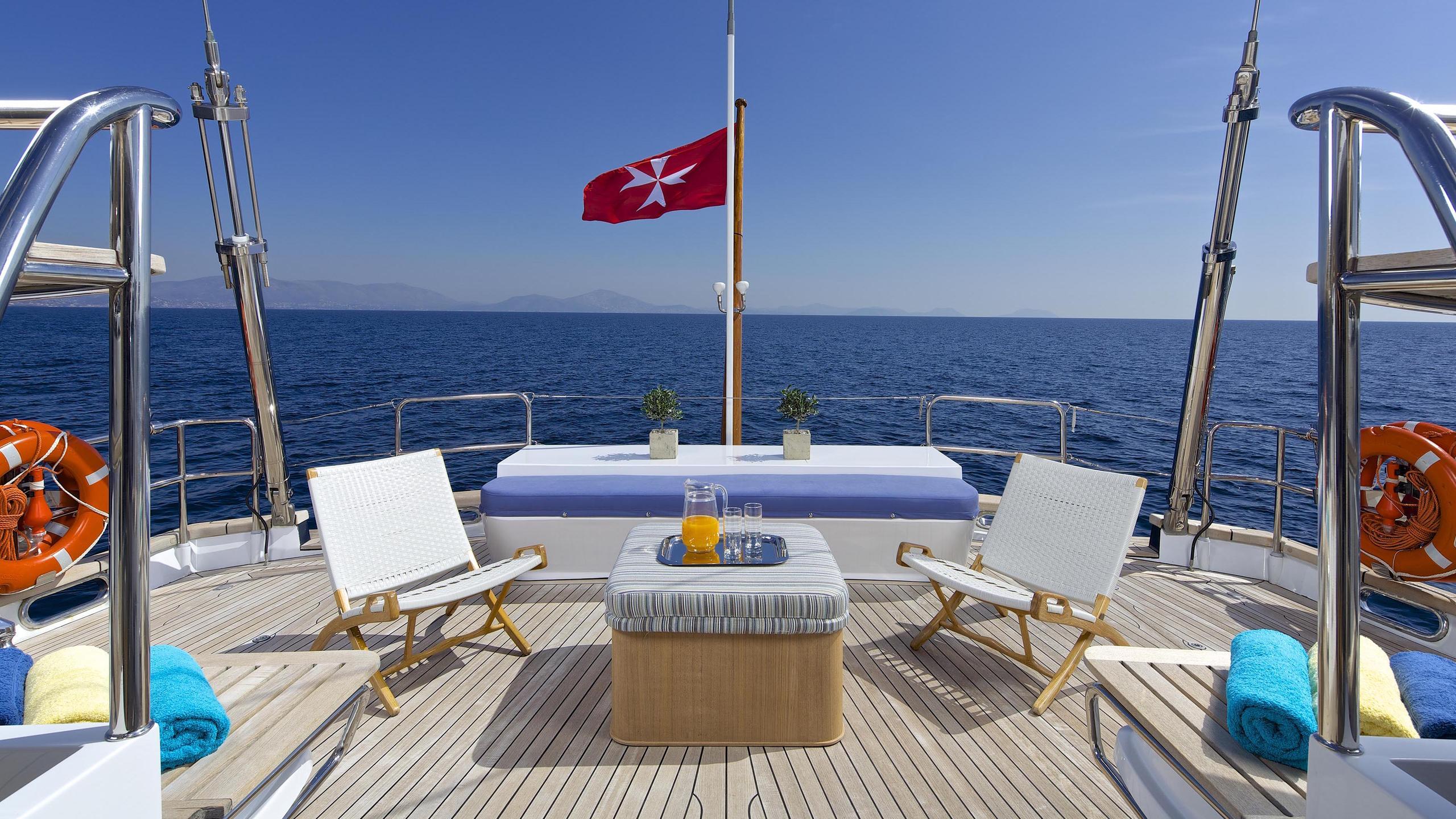 allure-yacht-aft-deck
