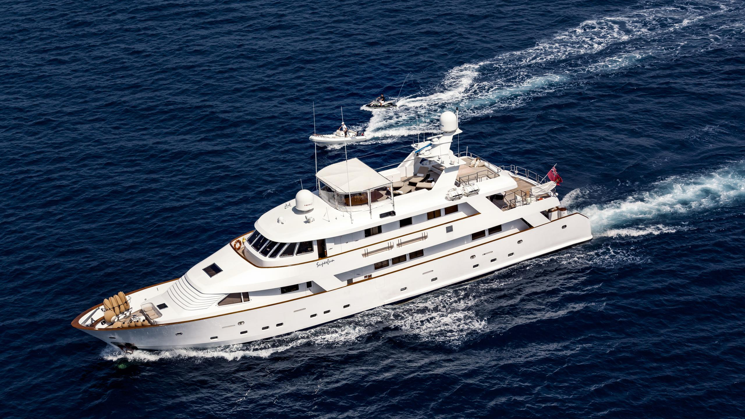 superfun-yacht-for-sale-profile