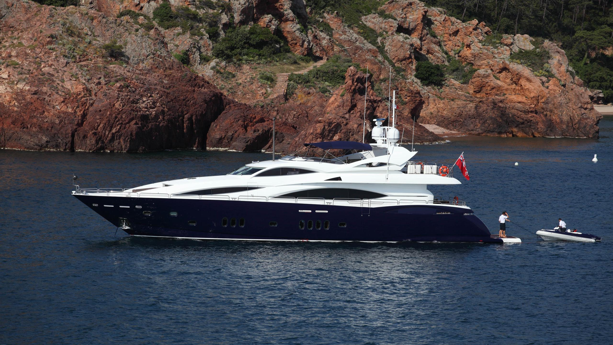 moliver-yacht-profile