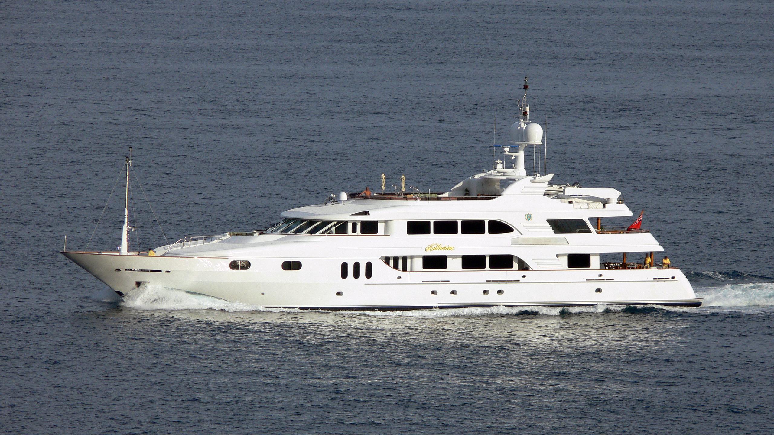 keri-lee-iii-motor-yacht-trinity-2001-54m-before-refit-profile